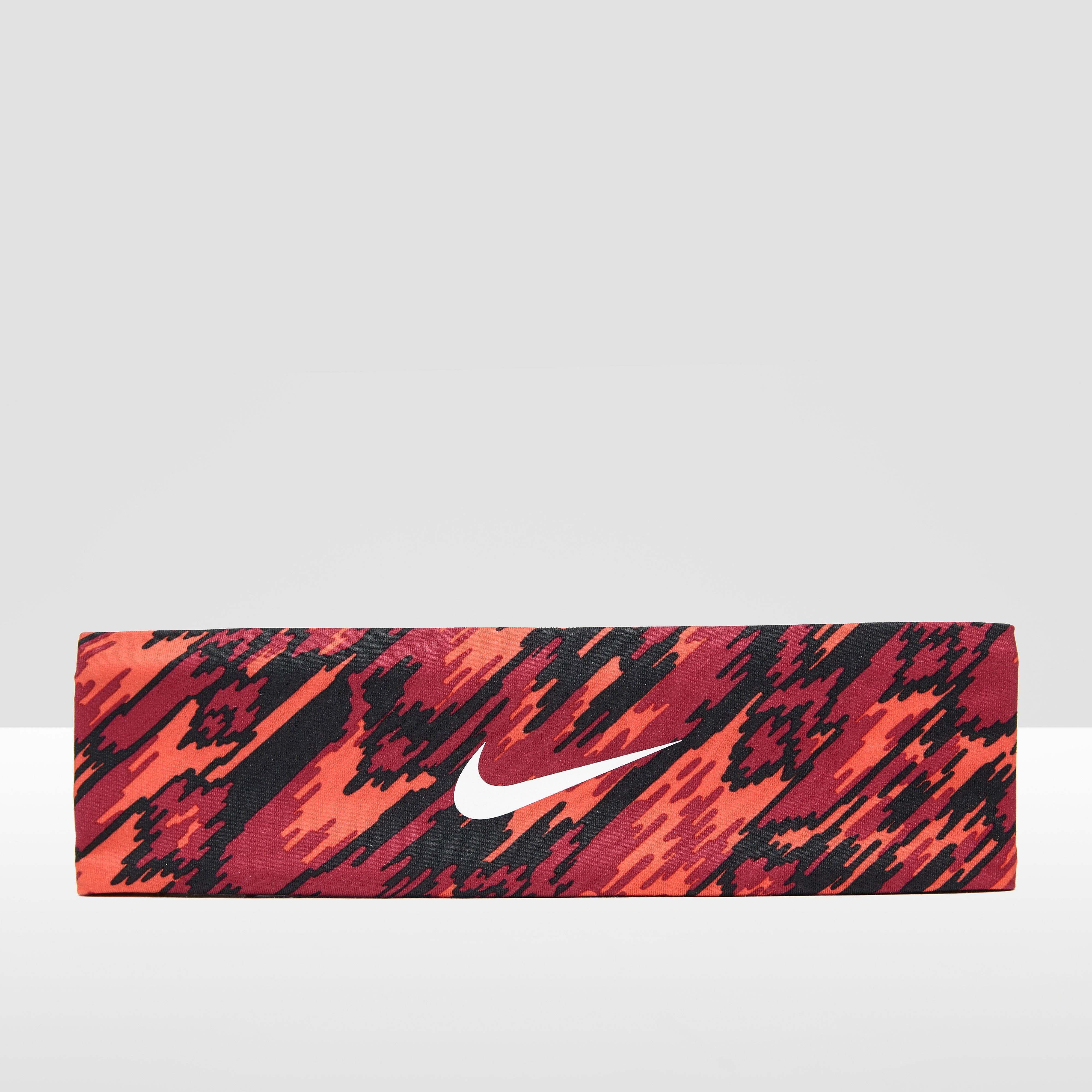 Nike FURY HEADBAND 2.0 LT