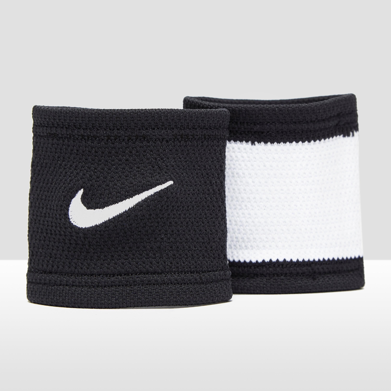 Nike Dri-FIT Stealth Wristbands