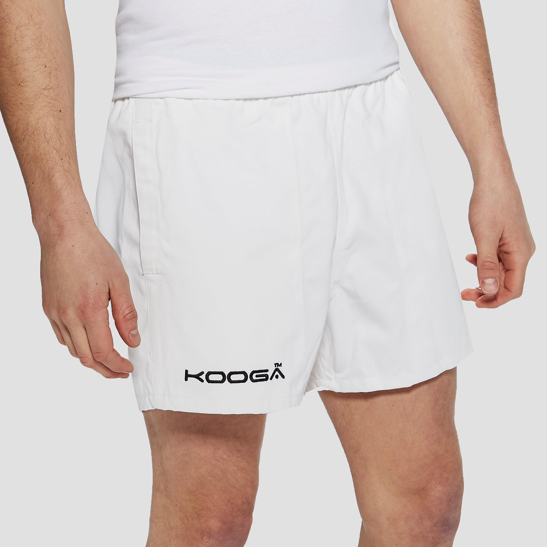 KooGa Murrayfield Men's Rugby Shorts