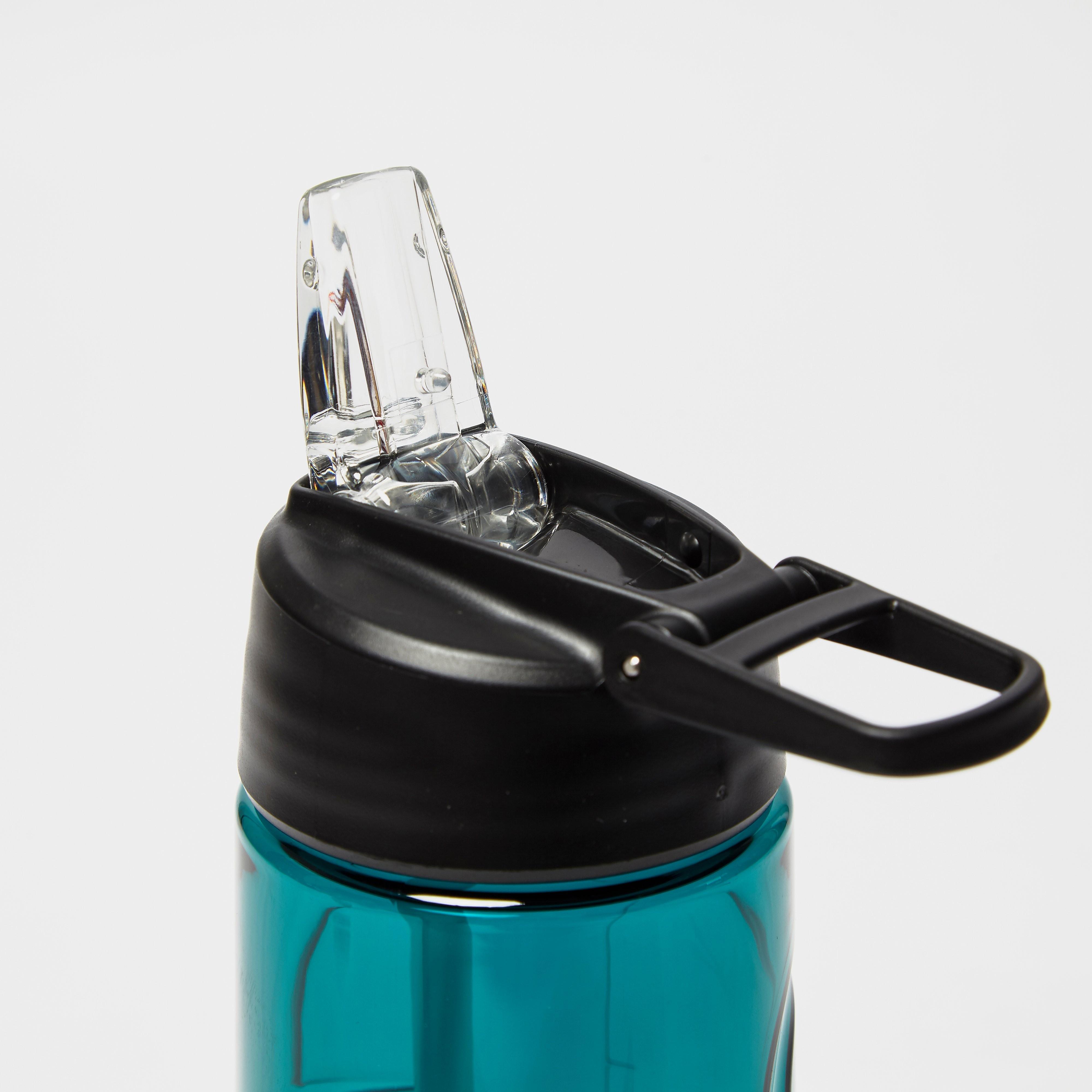 Nike T1 Flow Swoosh Water Bottle