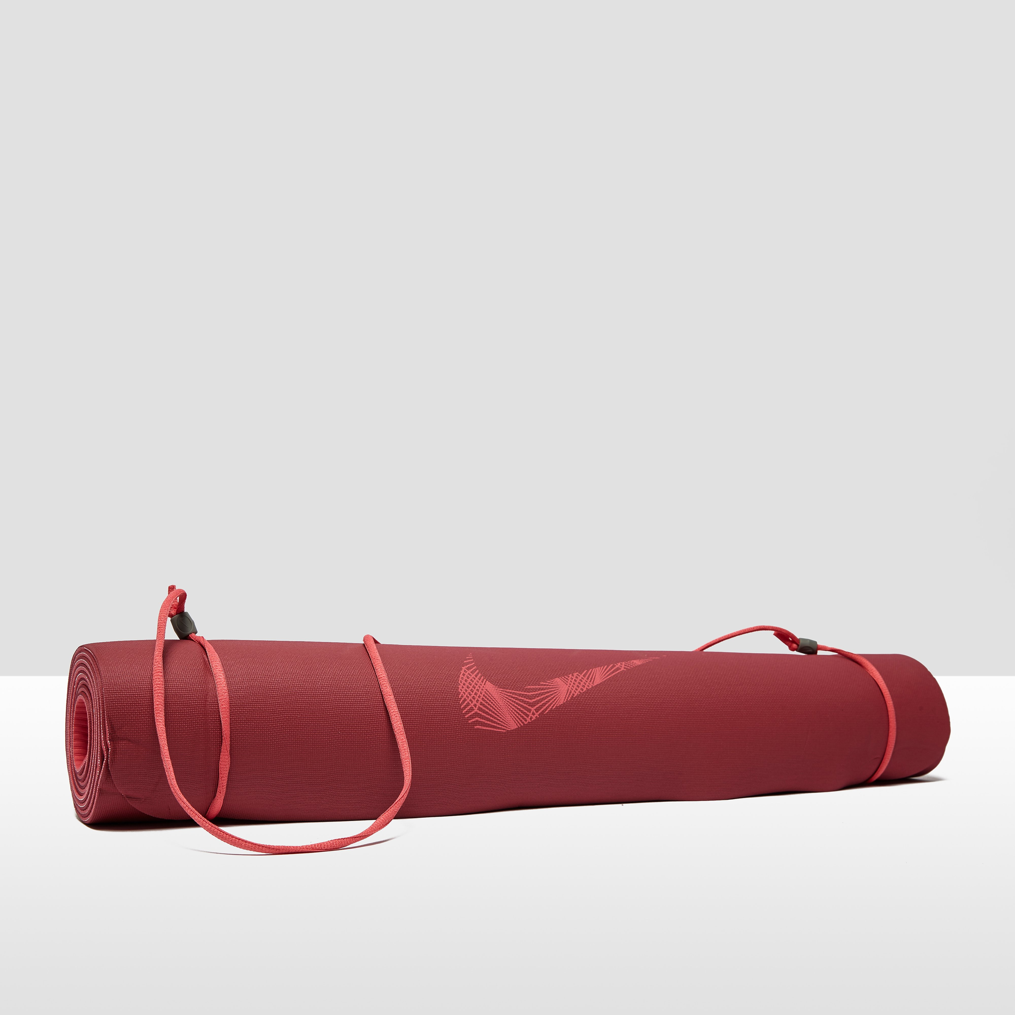 Nike JUST DO IT YOGA MAT 2.0