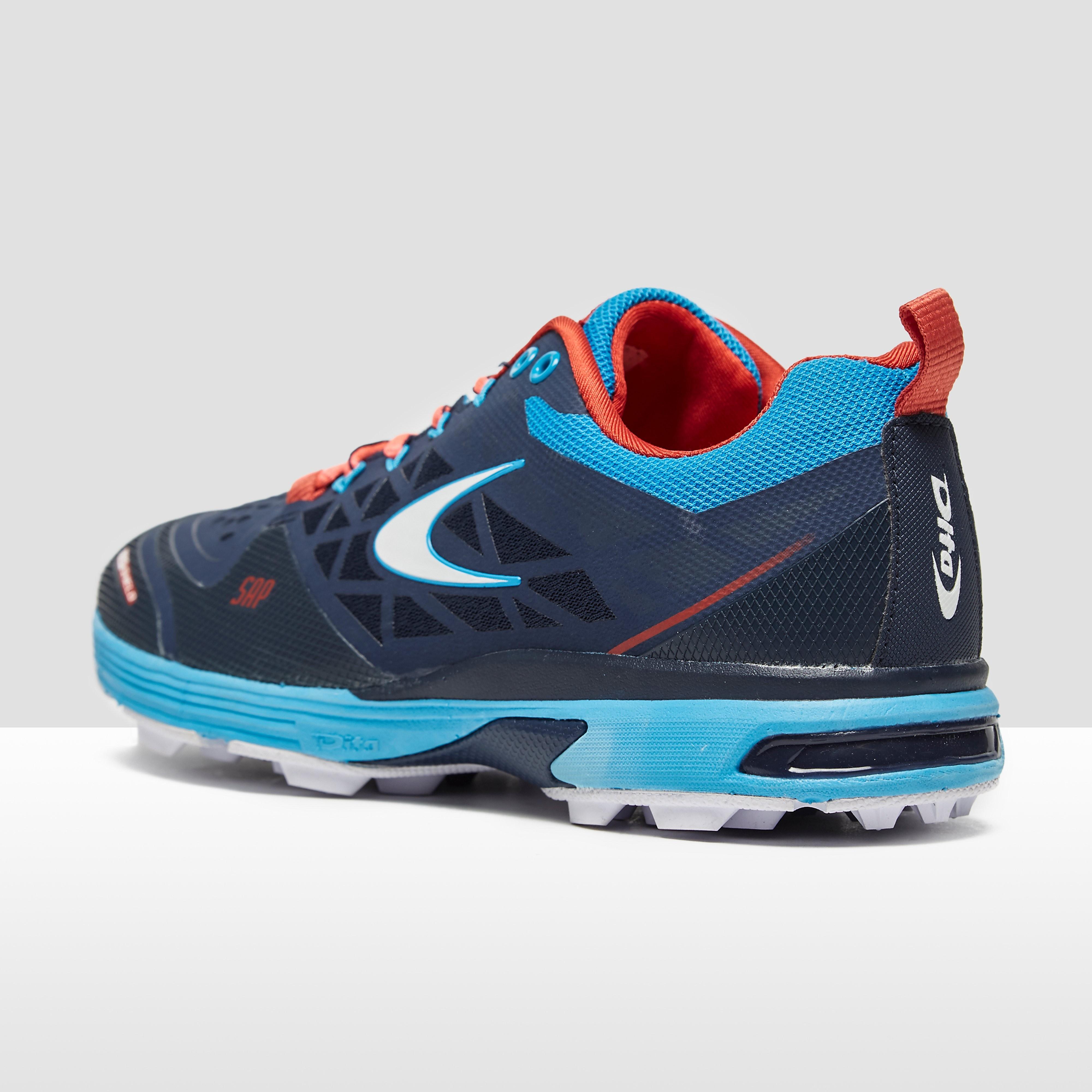 Dita Supreme Men's Hockey Shoes