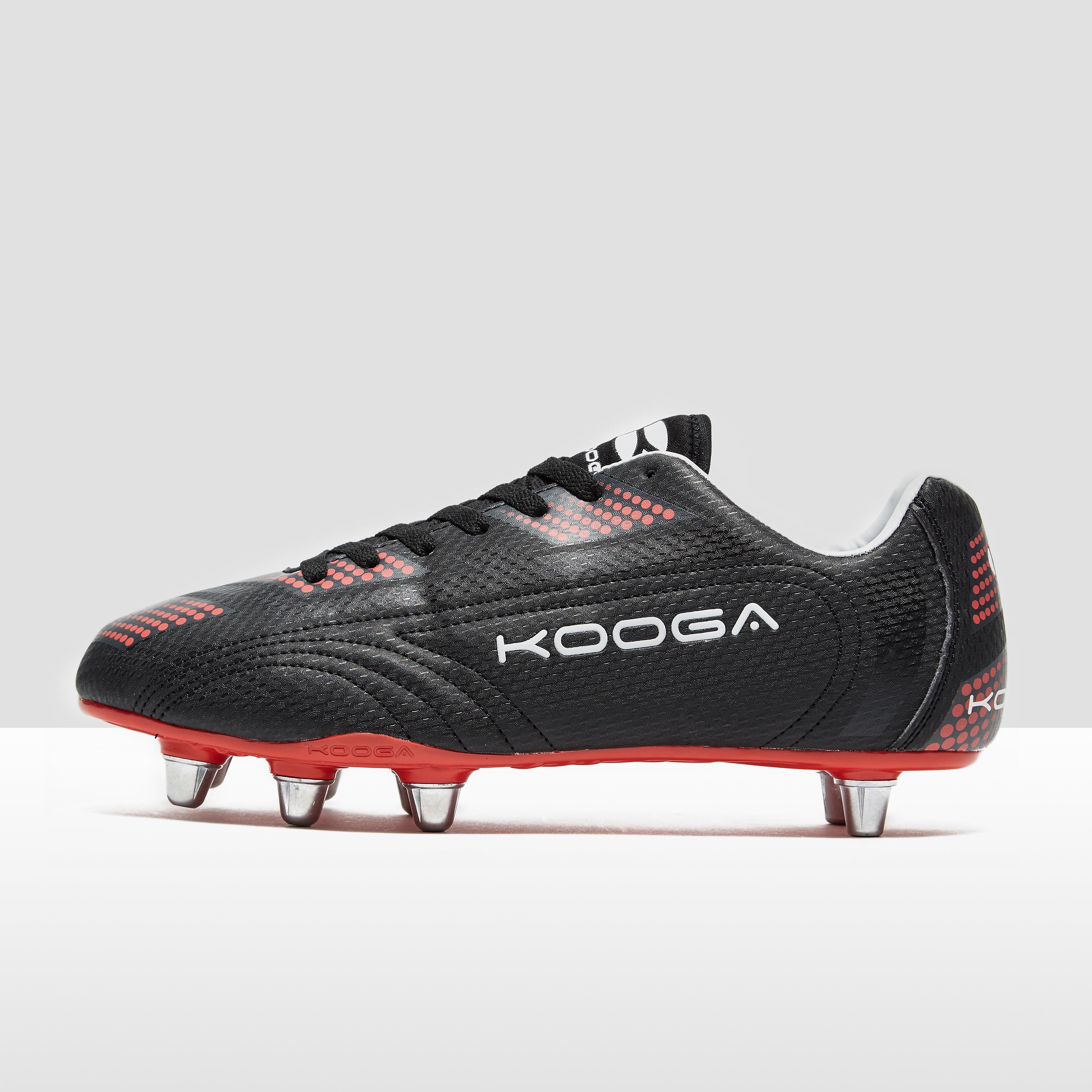 KooGa Blitz 2 Rugby Boots