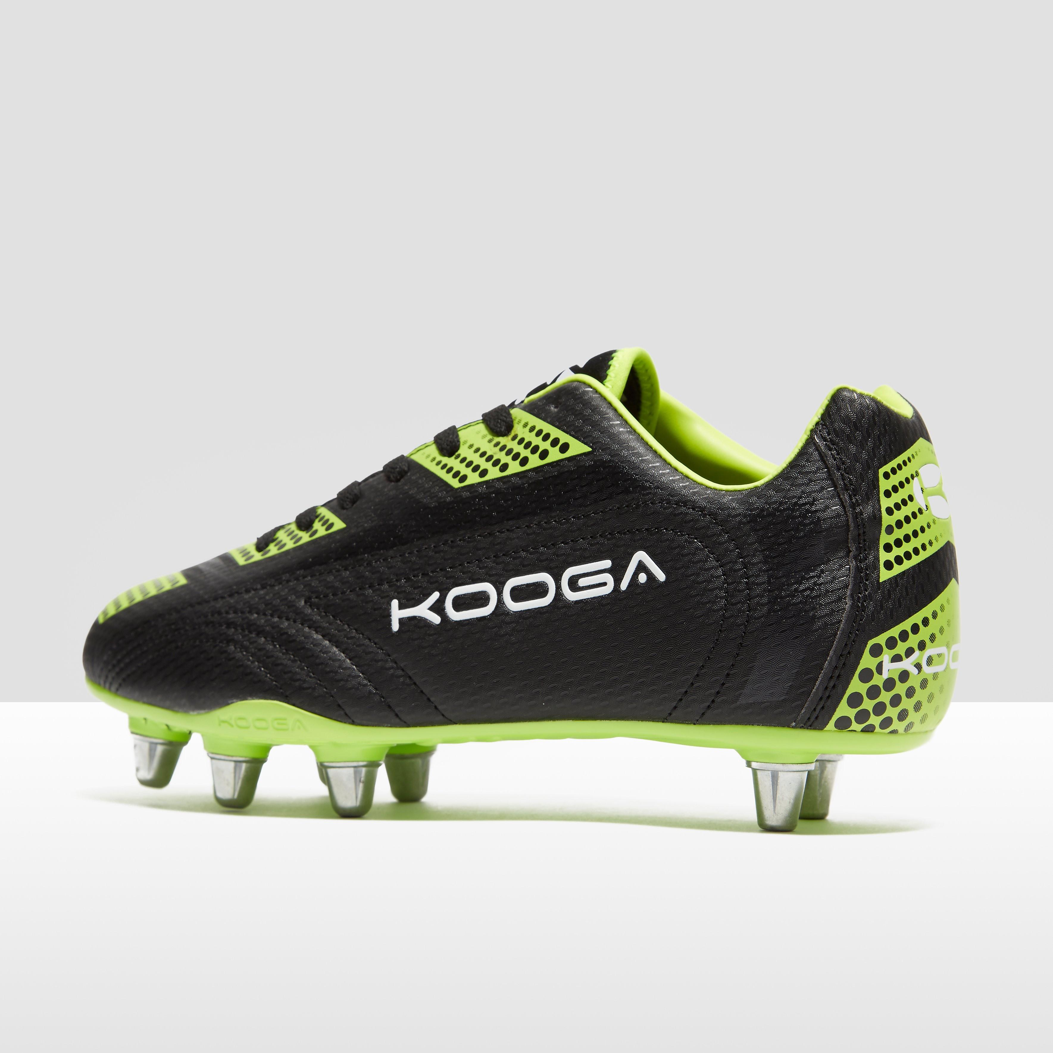 Kooga Blitz 2 SG Men's Rugby Boots