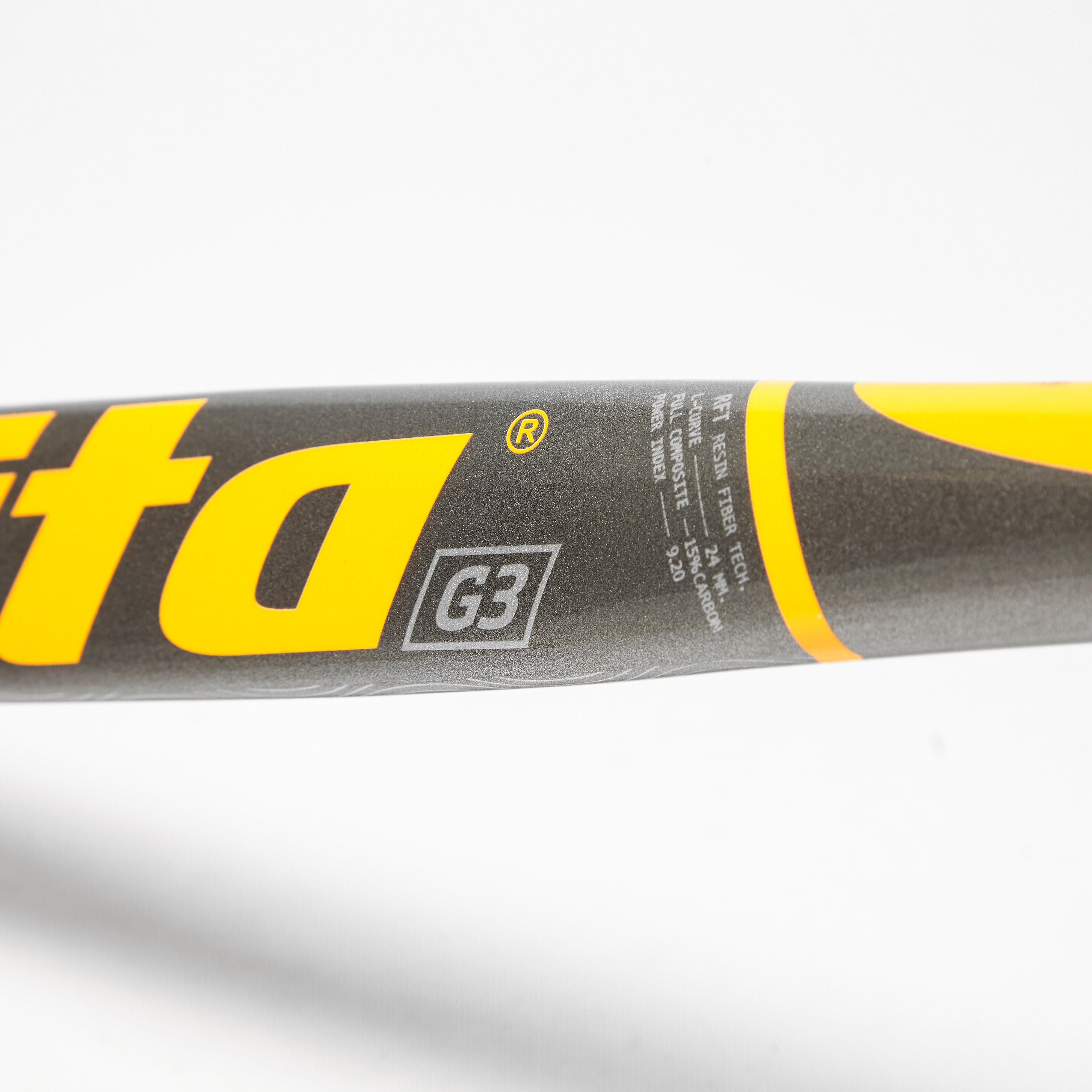 Dita Giga G3 Composite Hockey Stick