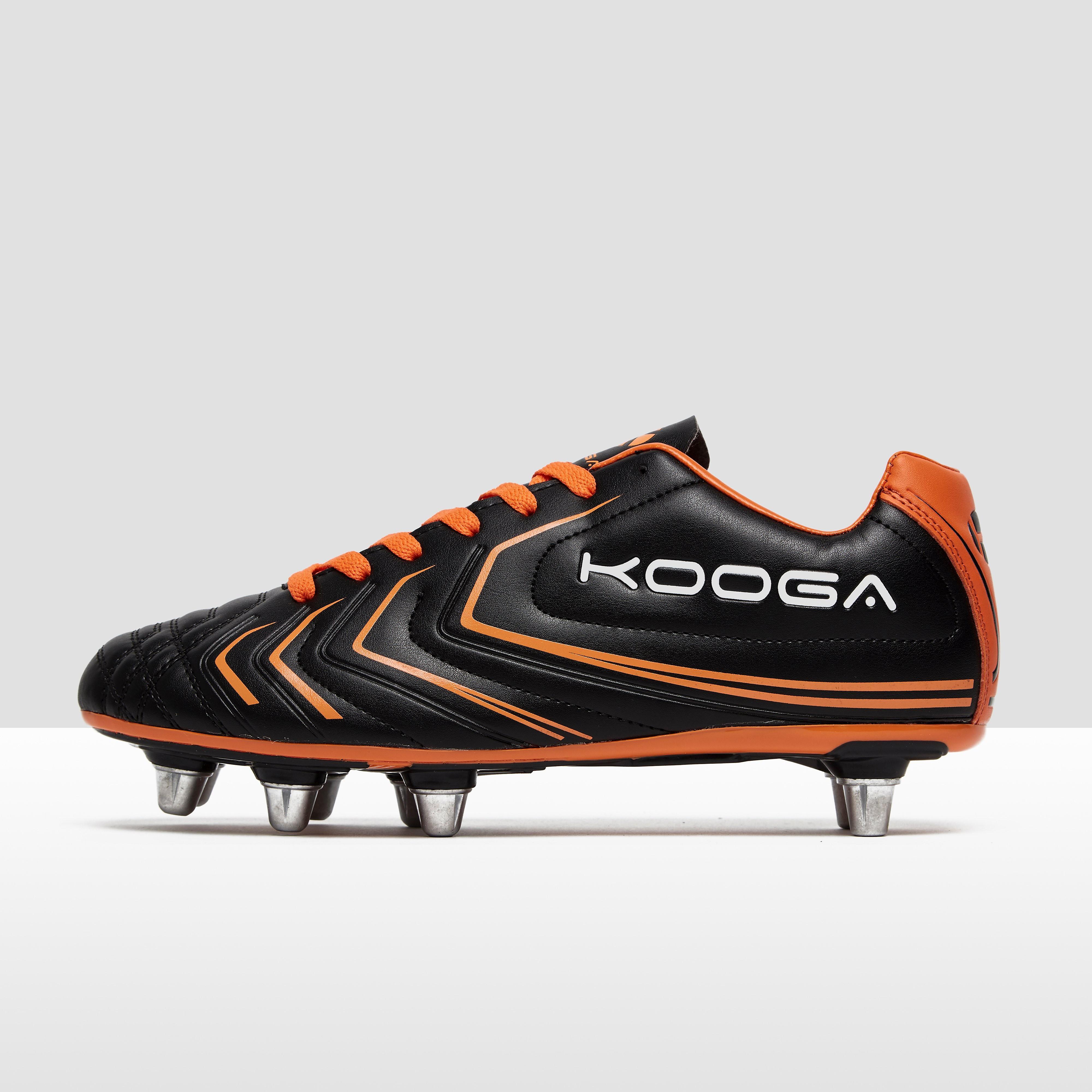 KooGa WARRIOR 2 Men's Rugby Boots