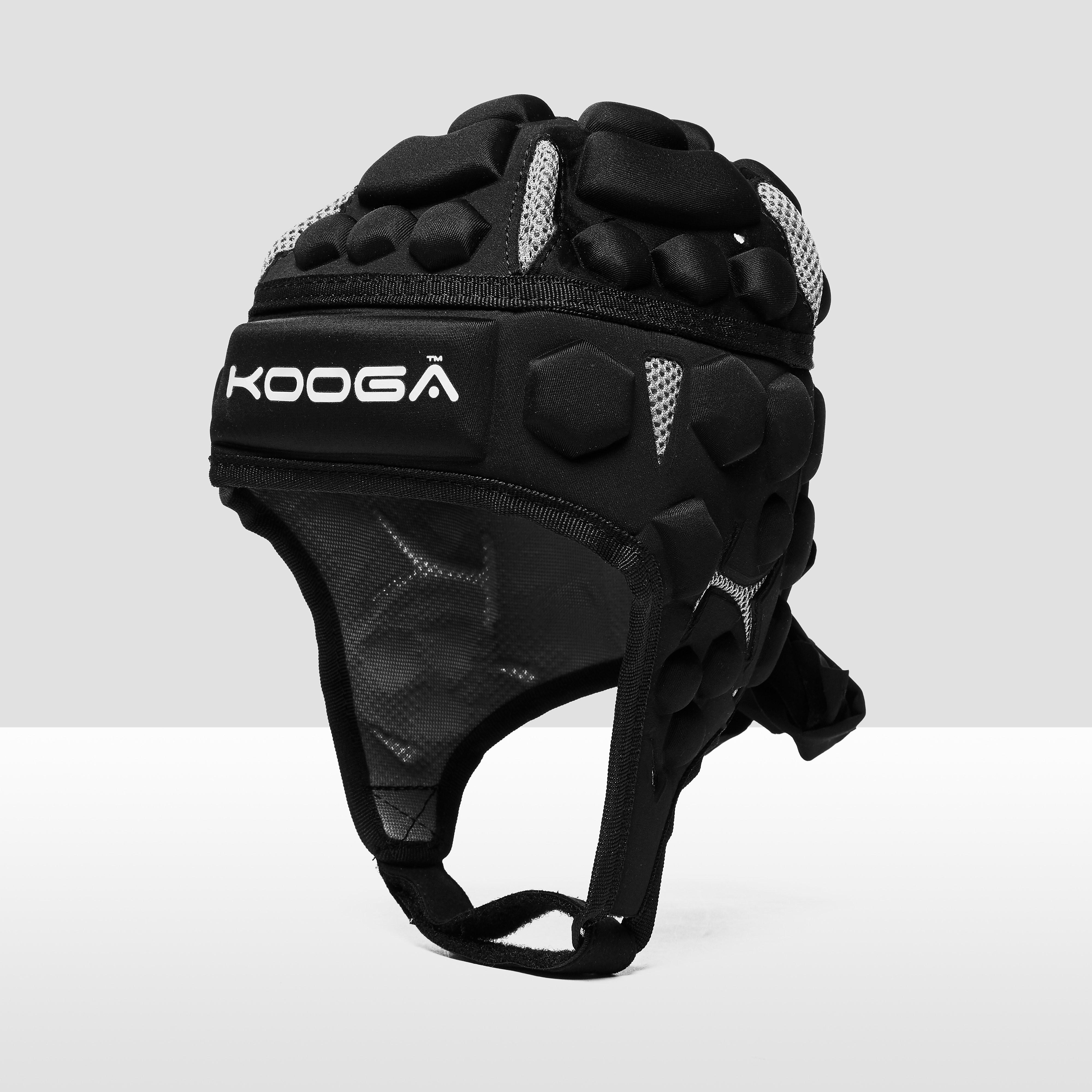KooGa Combat Head Guard