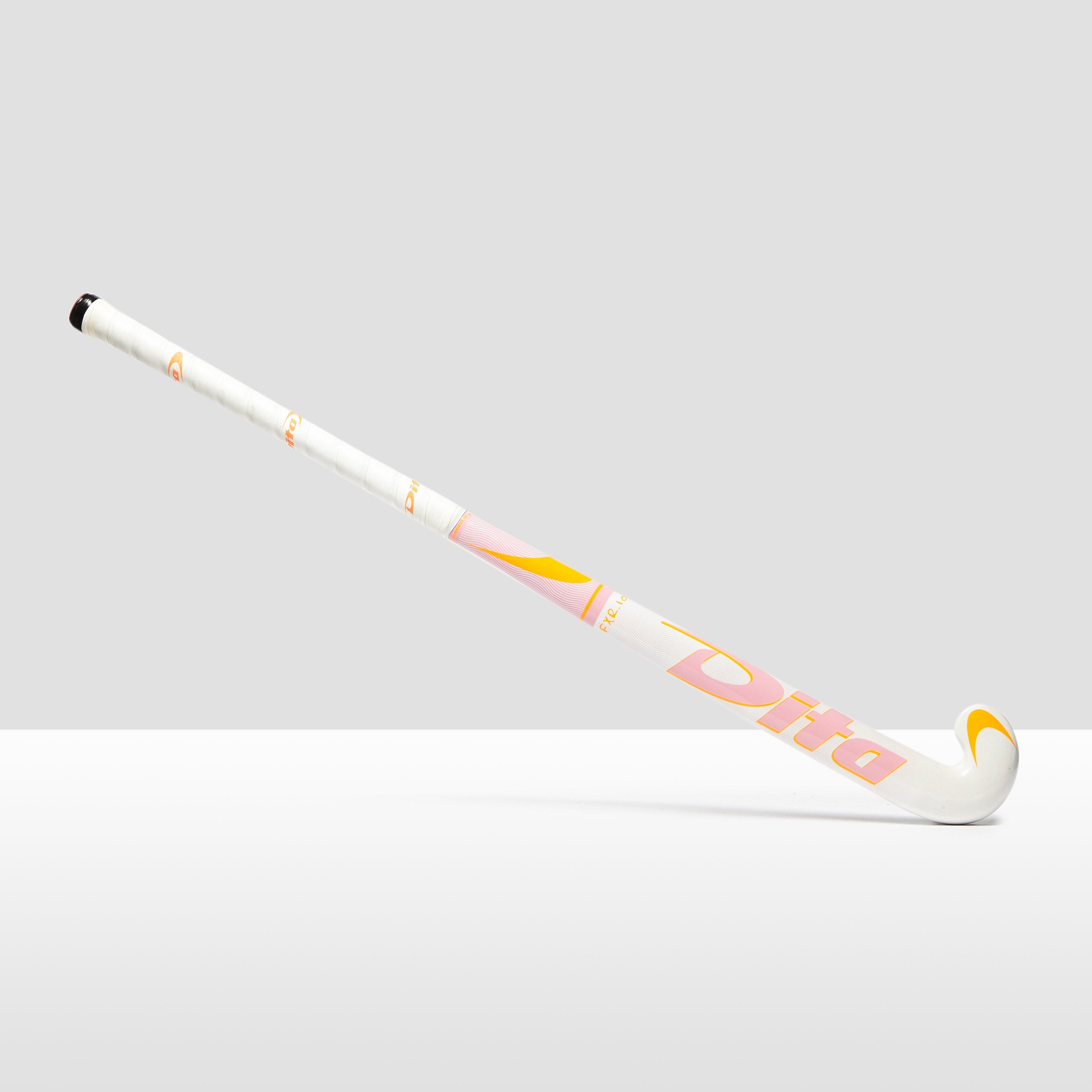 Dita FX R10 Wooden Junior hockey stick