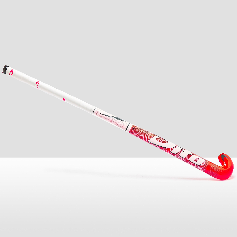 Dita Junior FX R10 Wooden Hockey stick