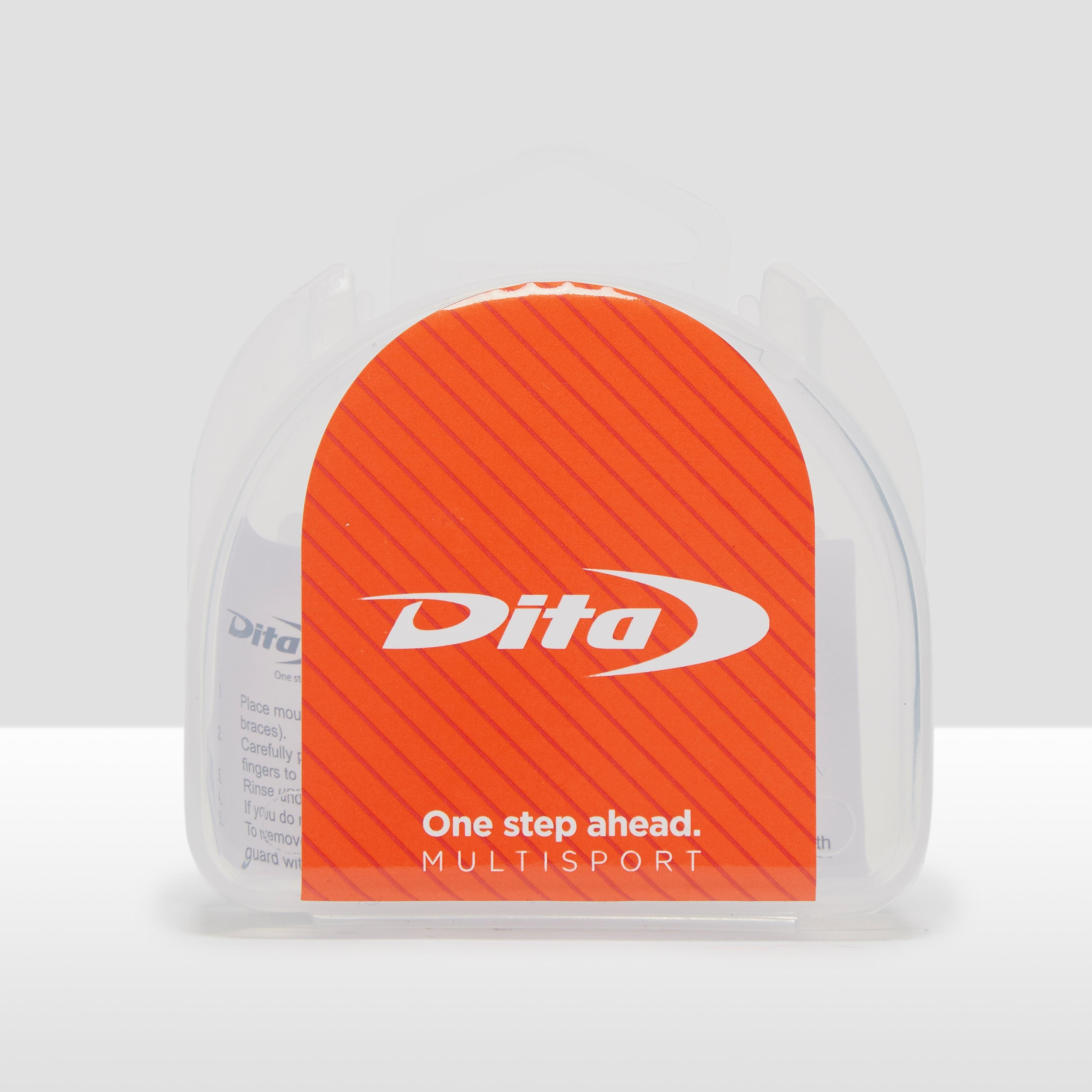 Dita Mouth Guard