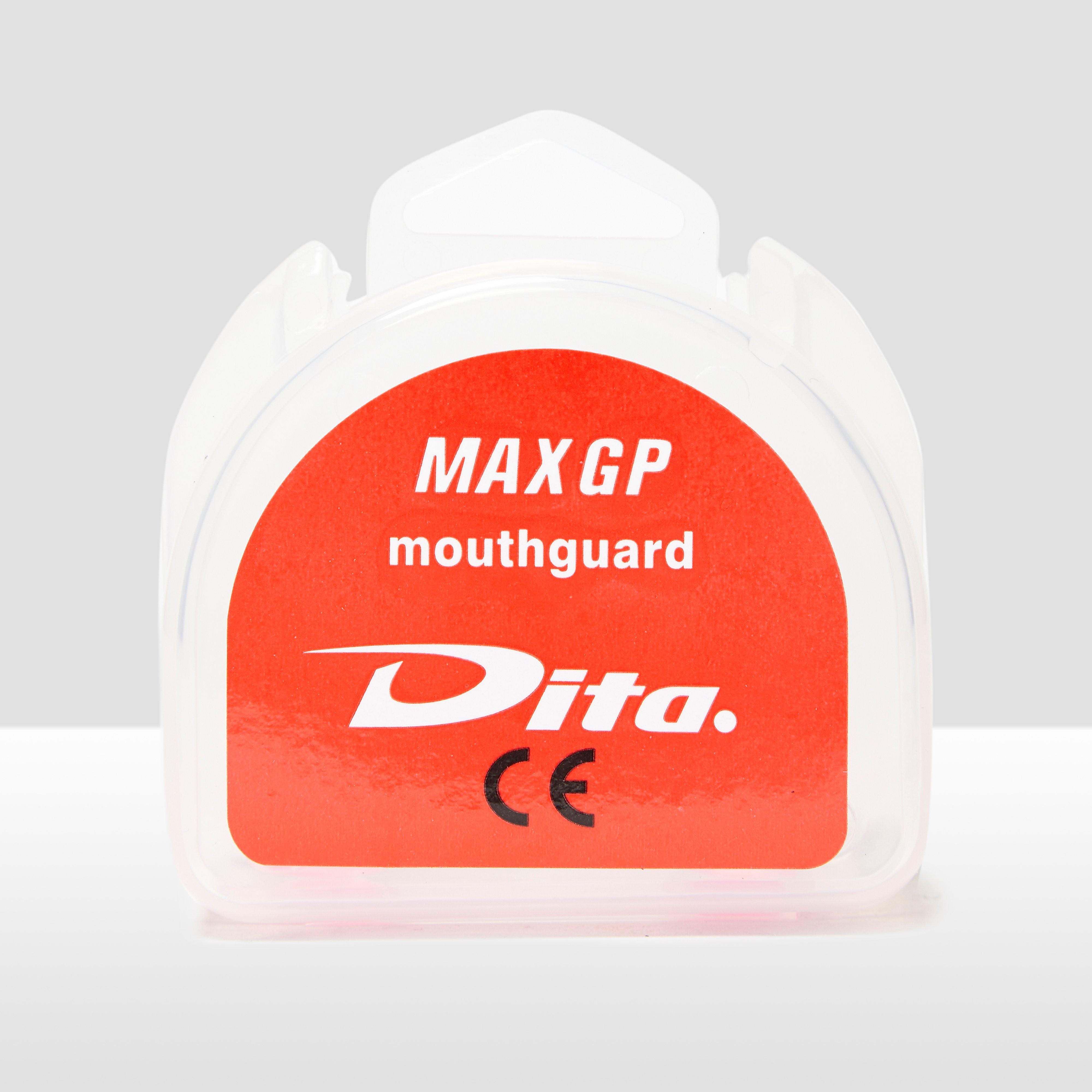 Dita Max GP Mouth Guard