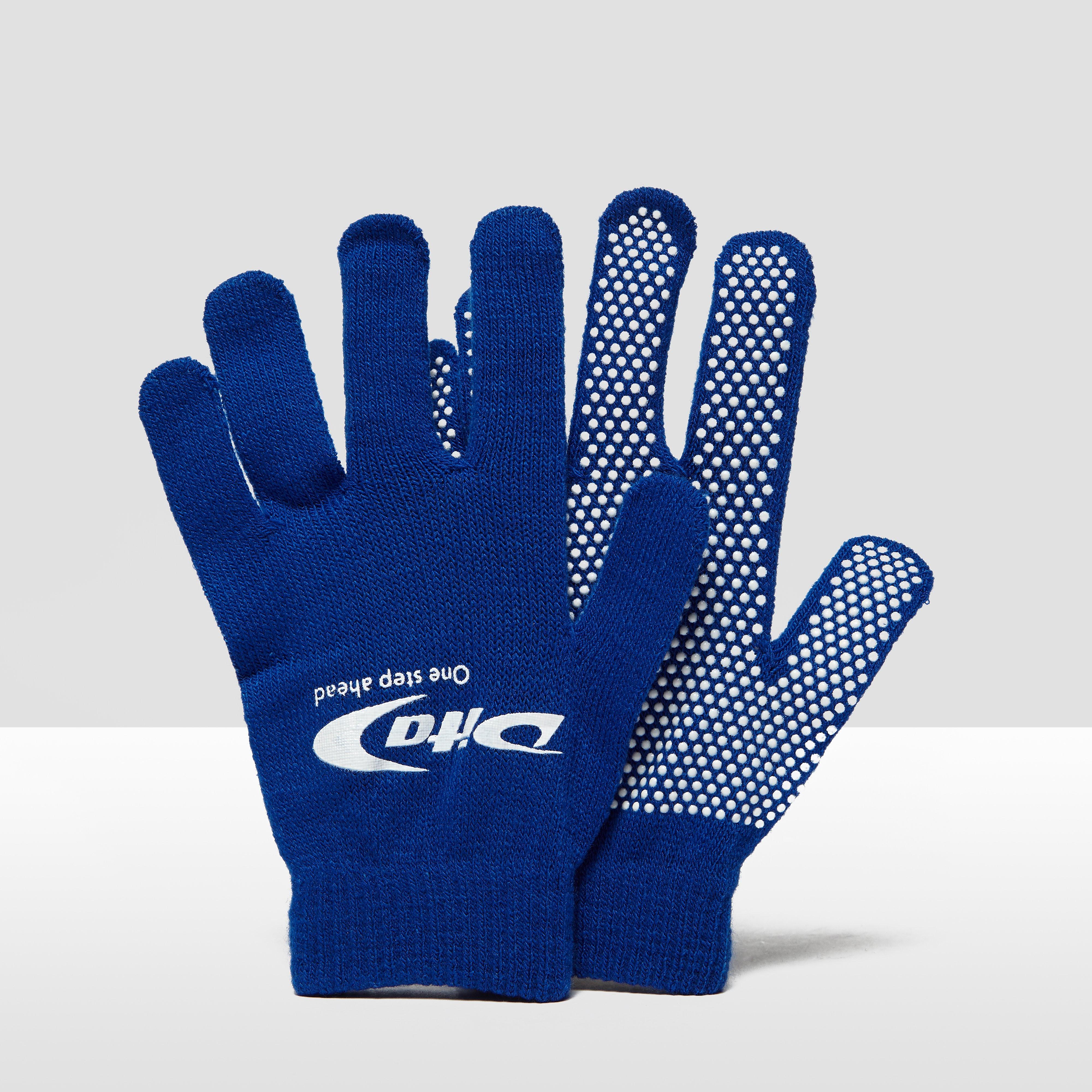 Dita Aspen Hockey Glove