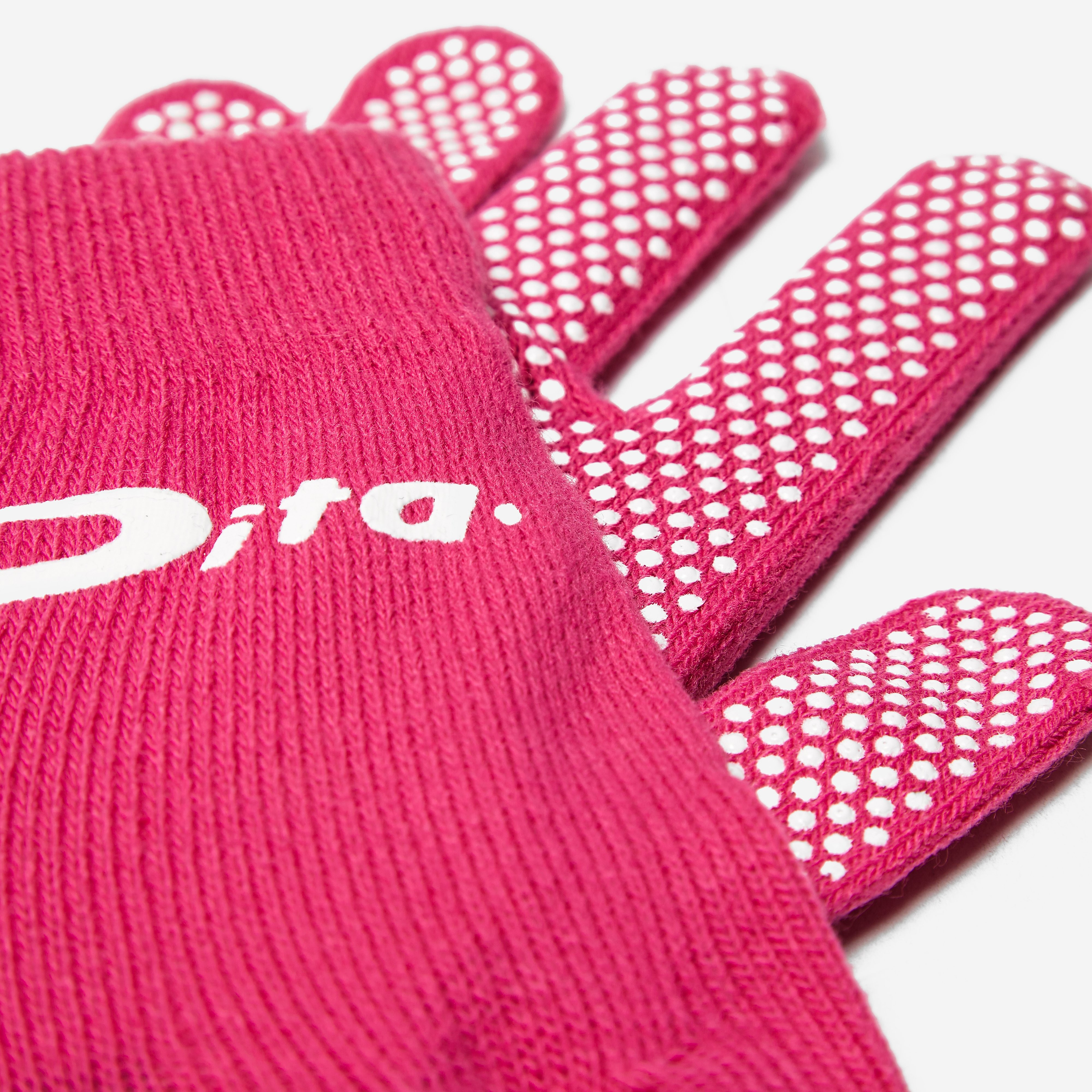 Dita Aspen Hockey Glove