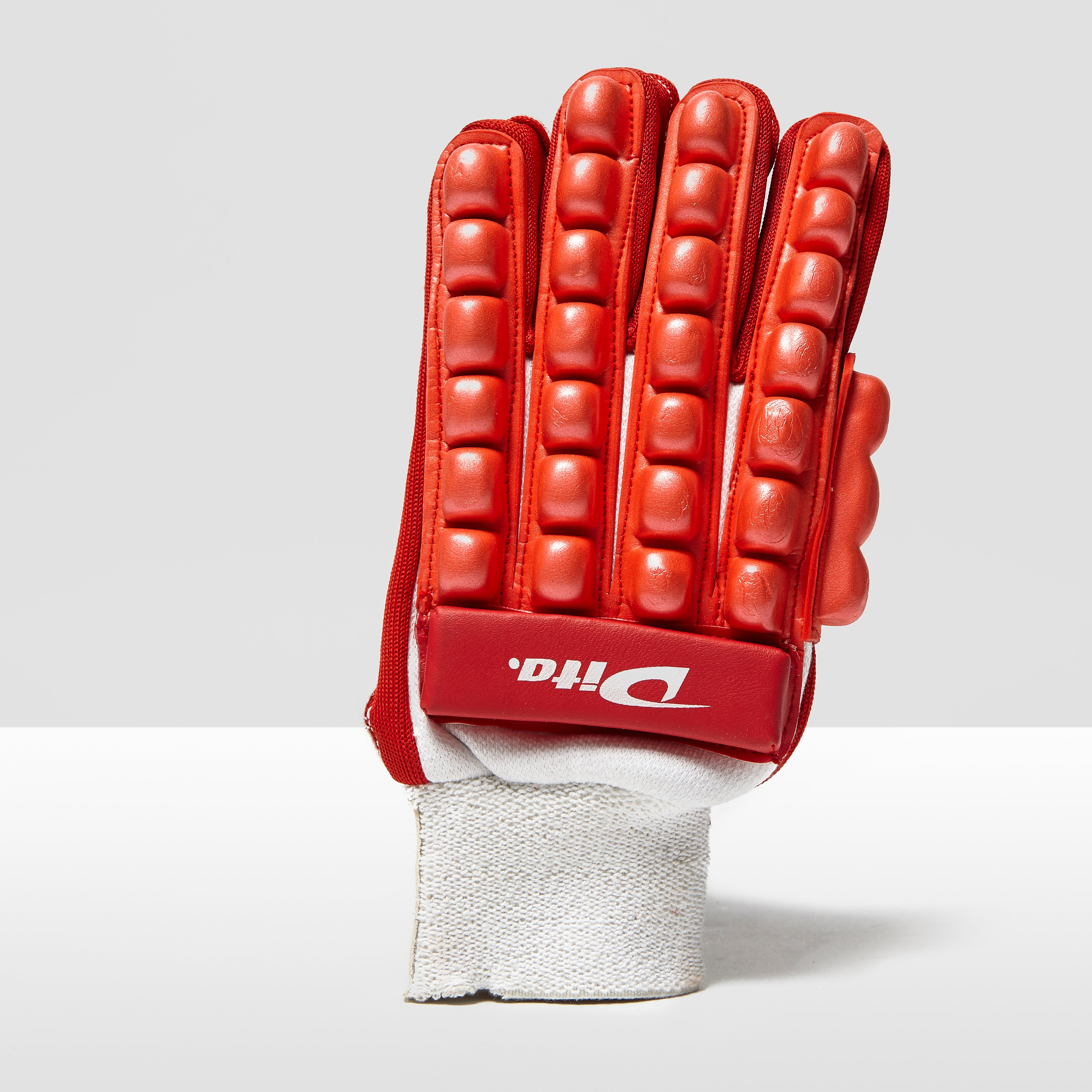 Dita Super Plus Glove