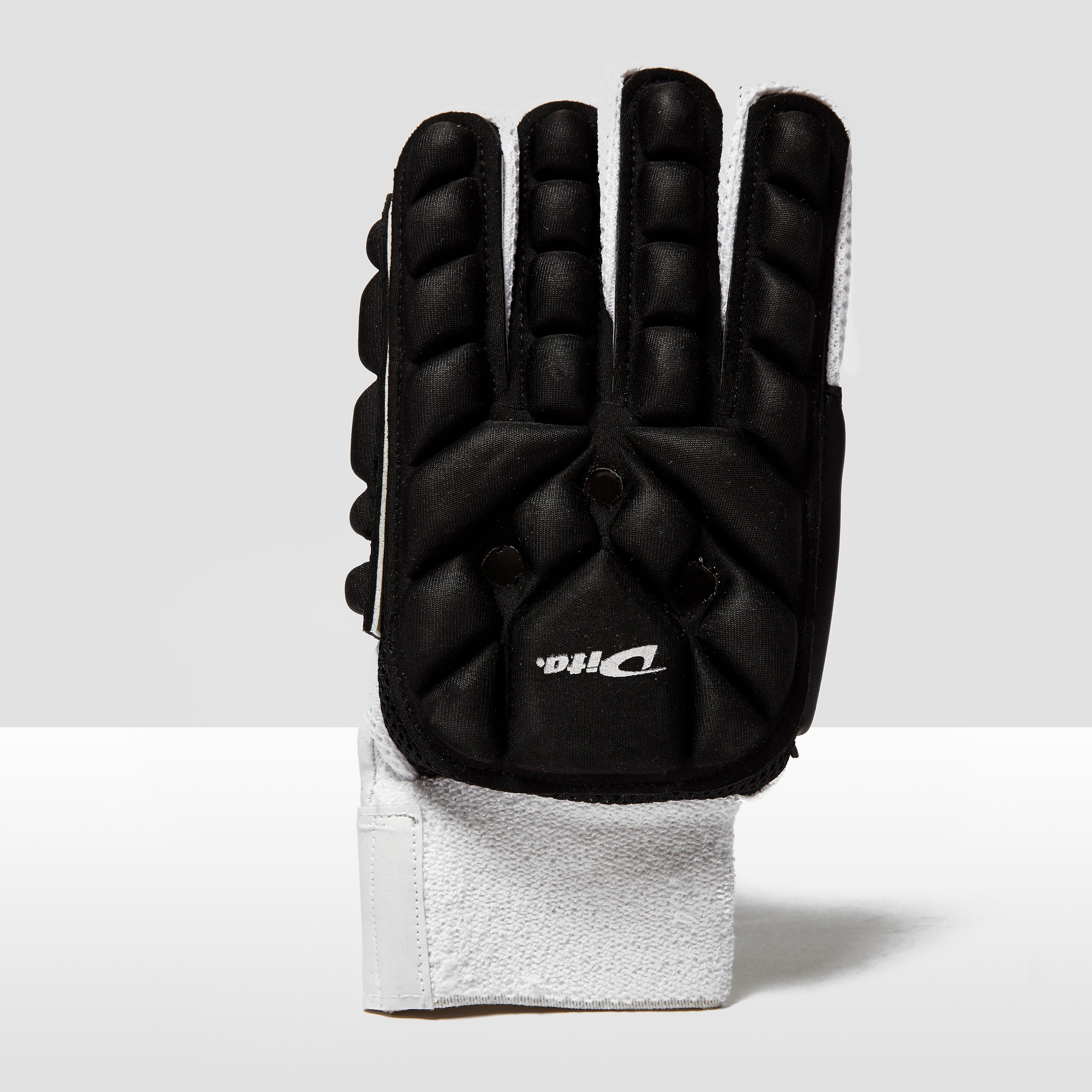 Dita Extreme Pro Full Gloves