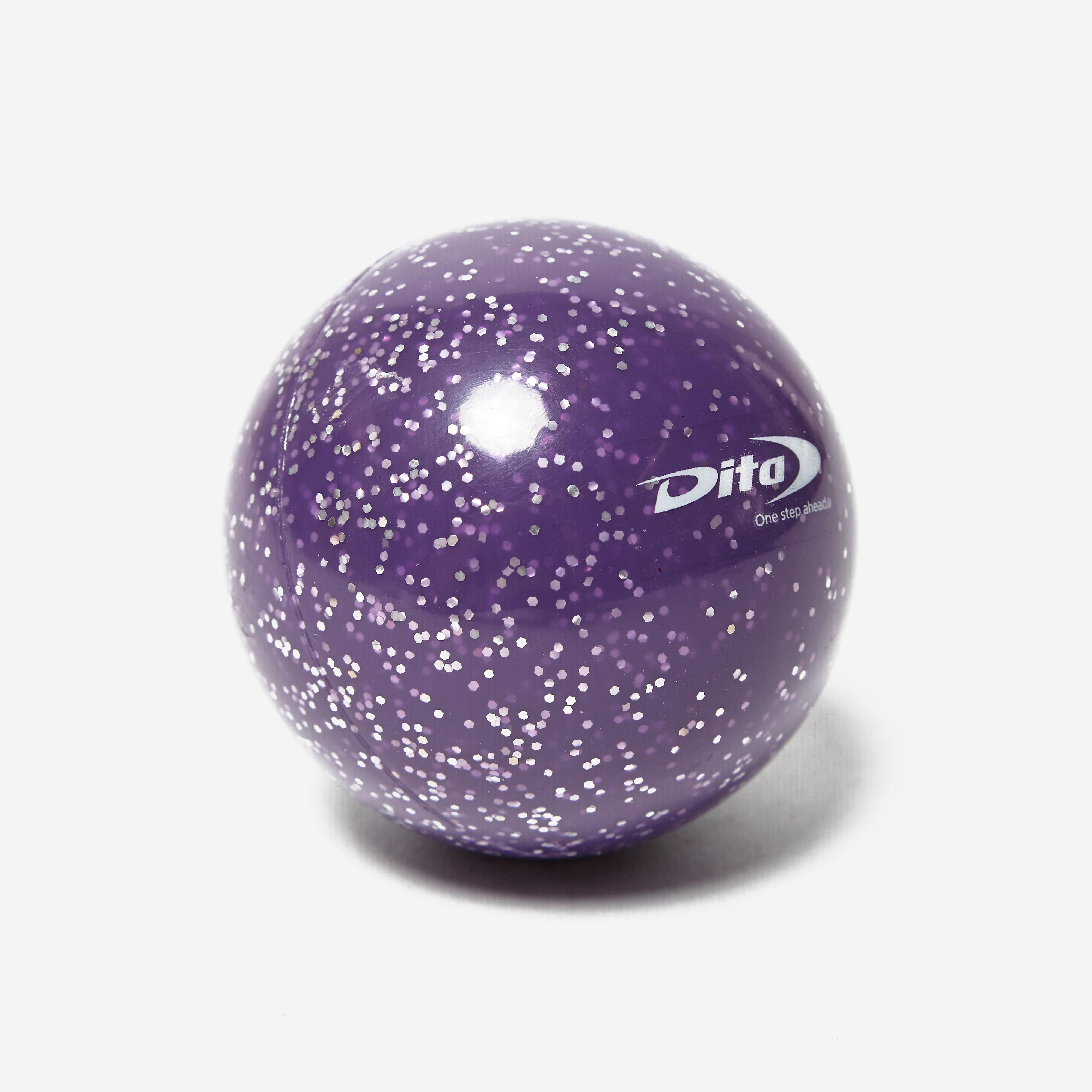 Dita BALL GLIT IN BLISTER