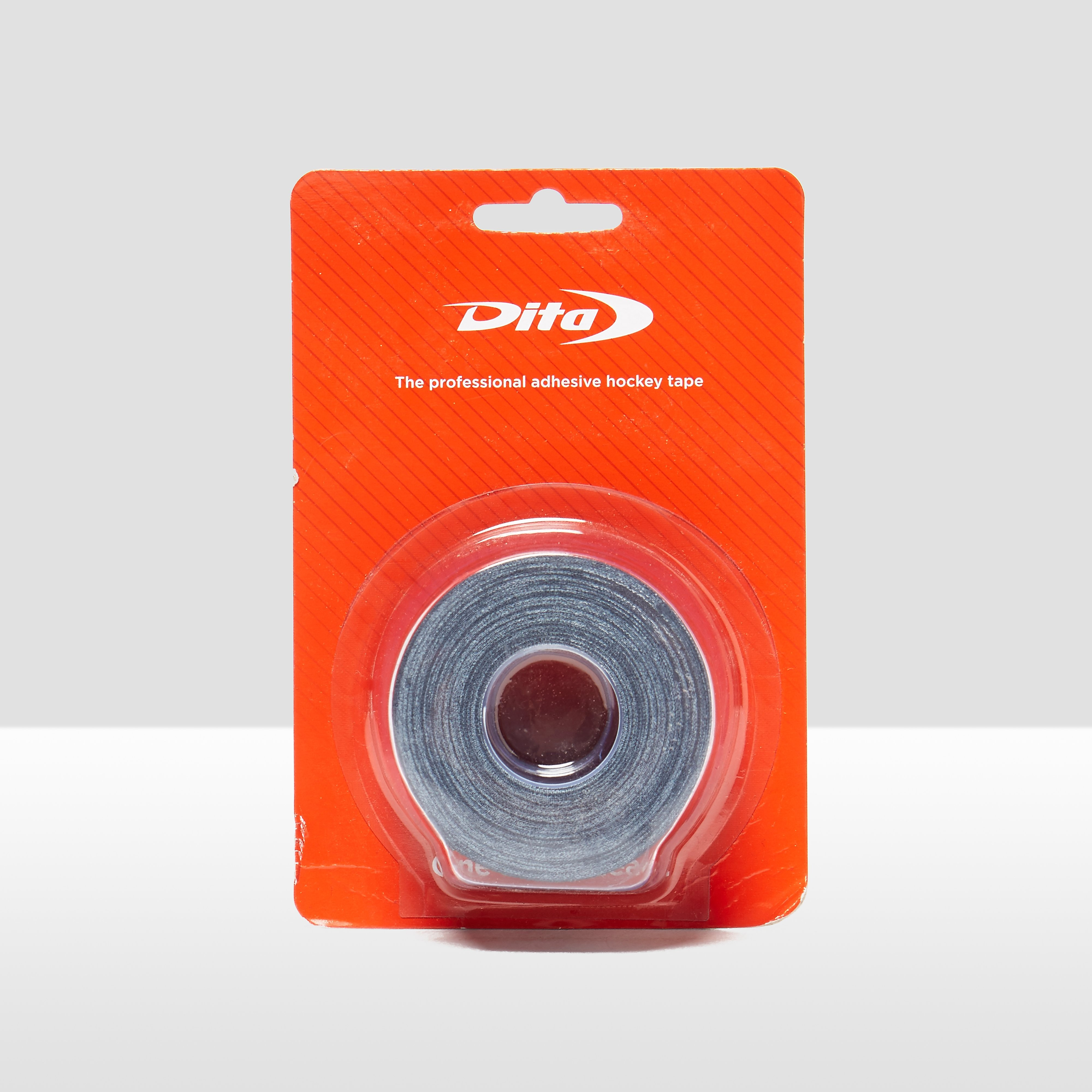 Dita Hockey Stick Tape