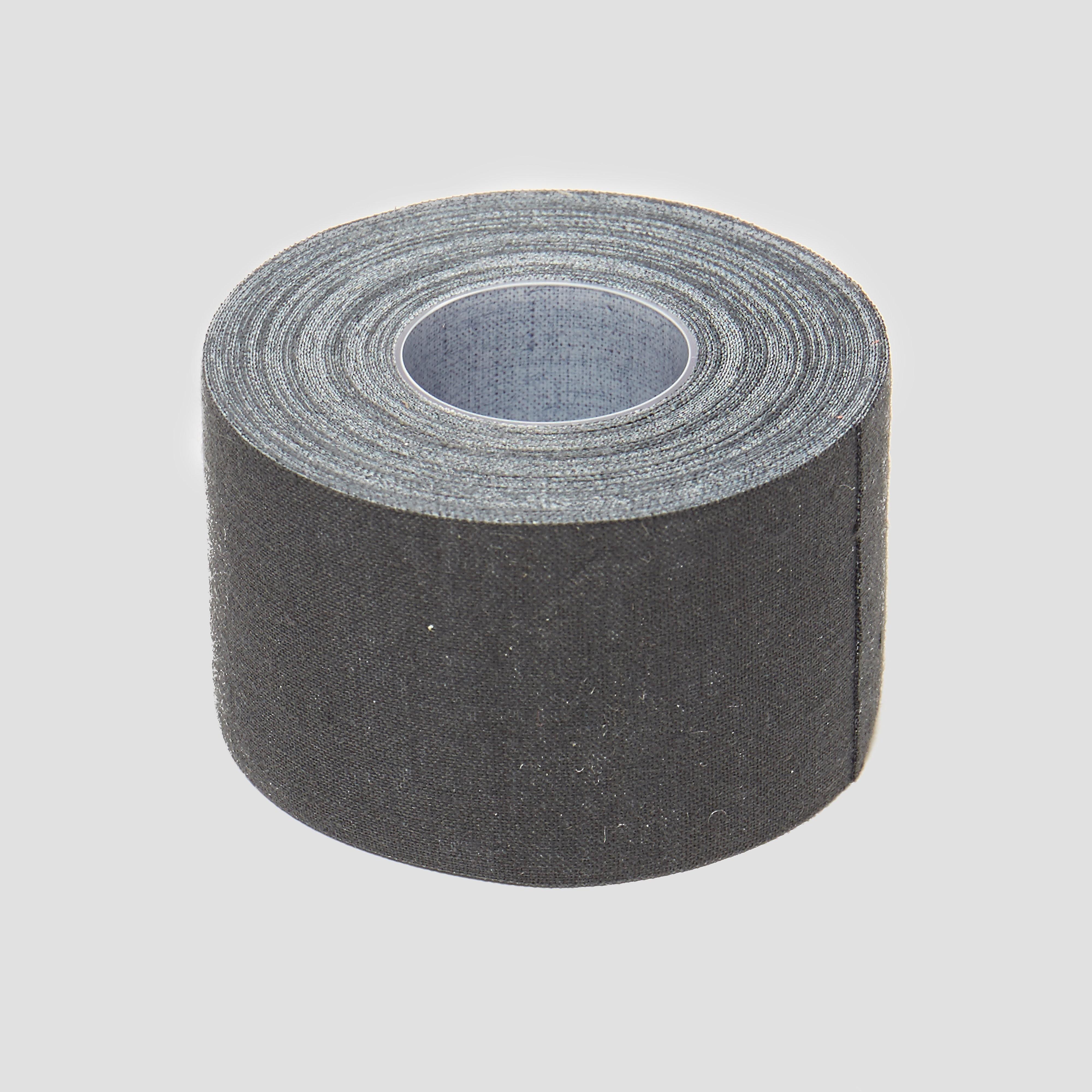 Dita Hockey Stick Tape