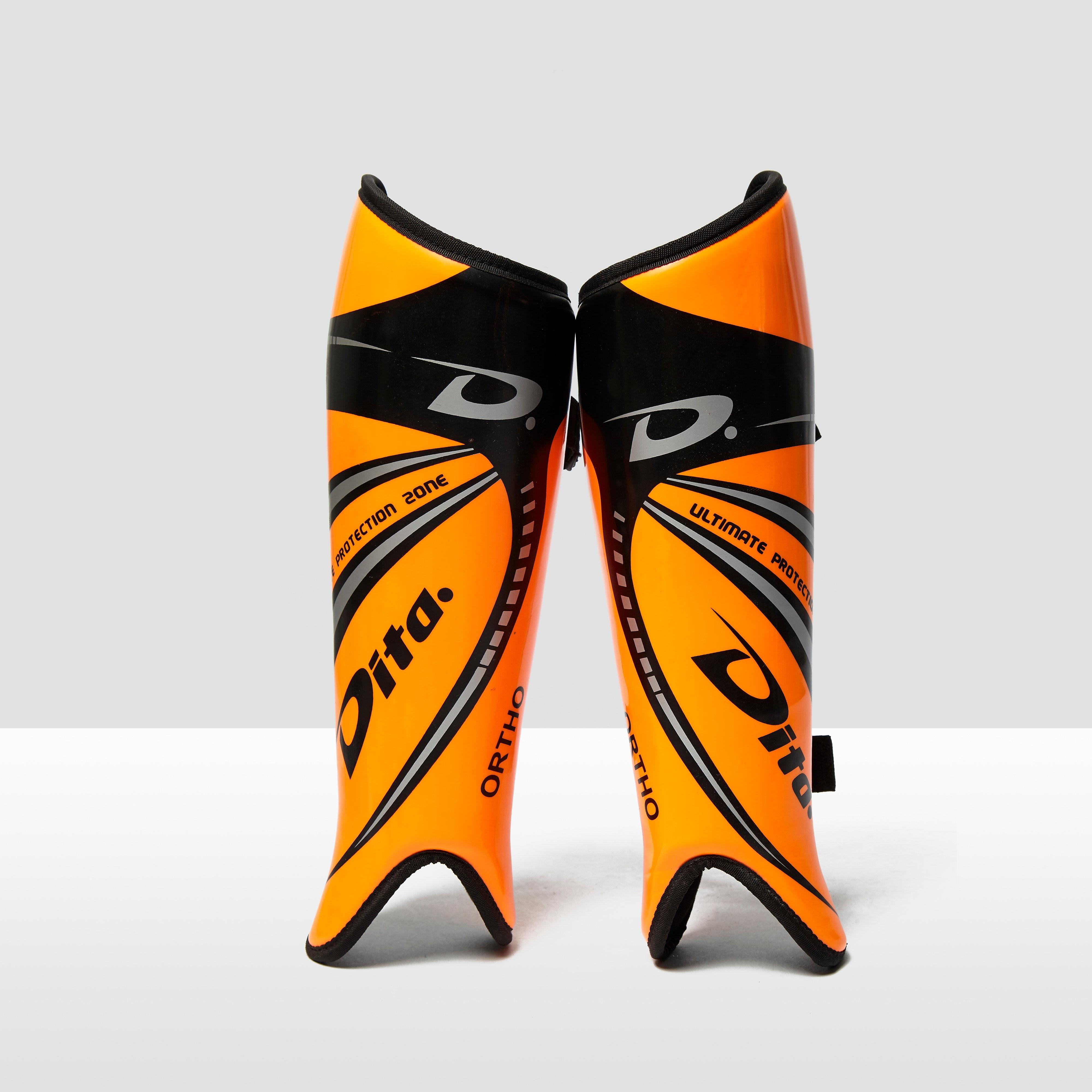 Dita Ortho UPZ Hockey Shin Pads