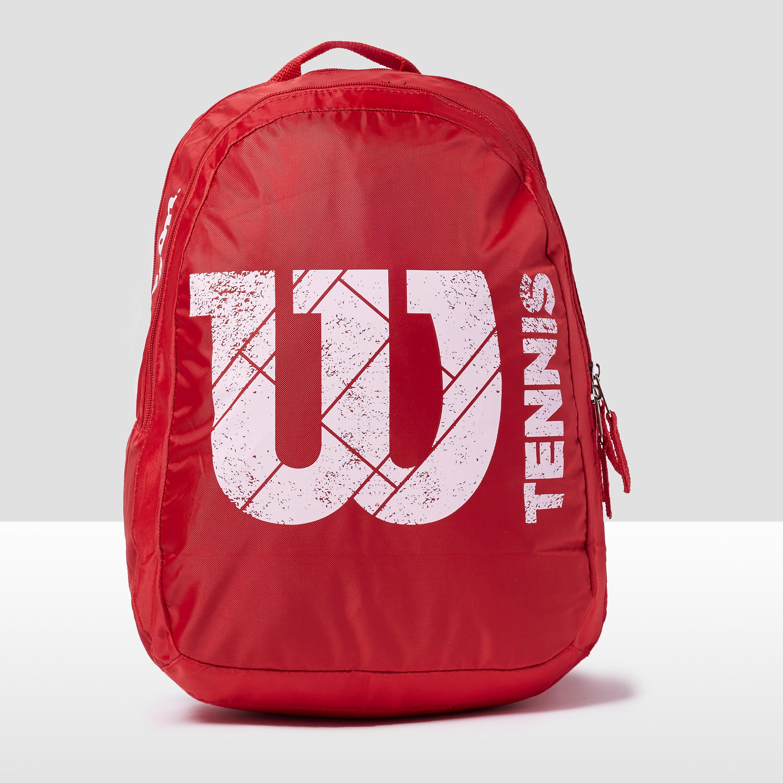 Wilson Junior Backpack