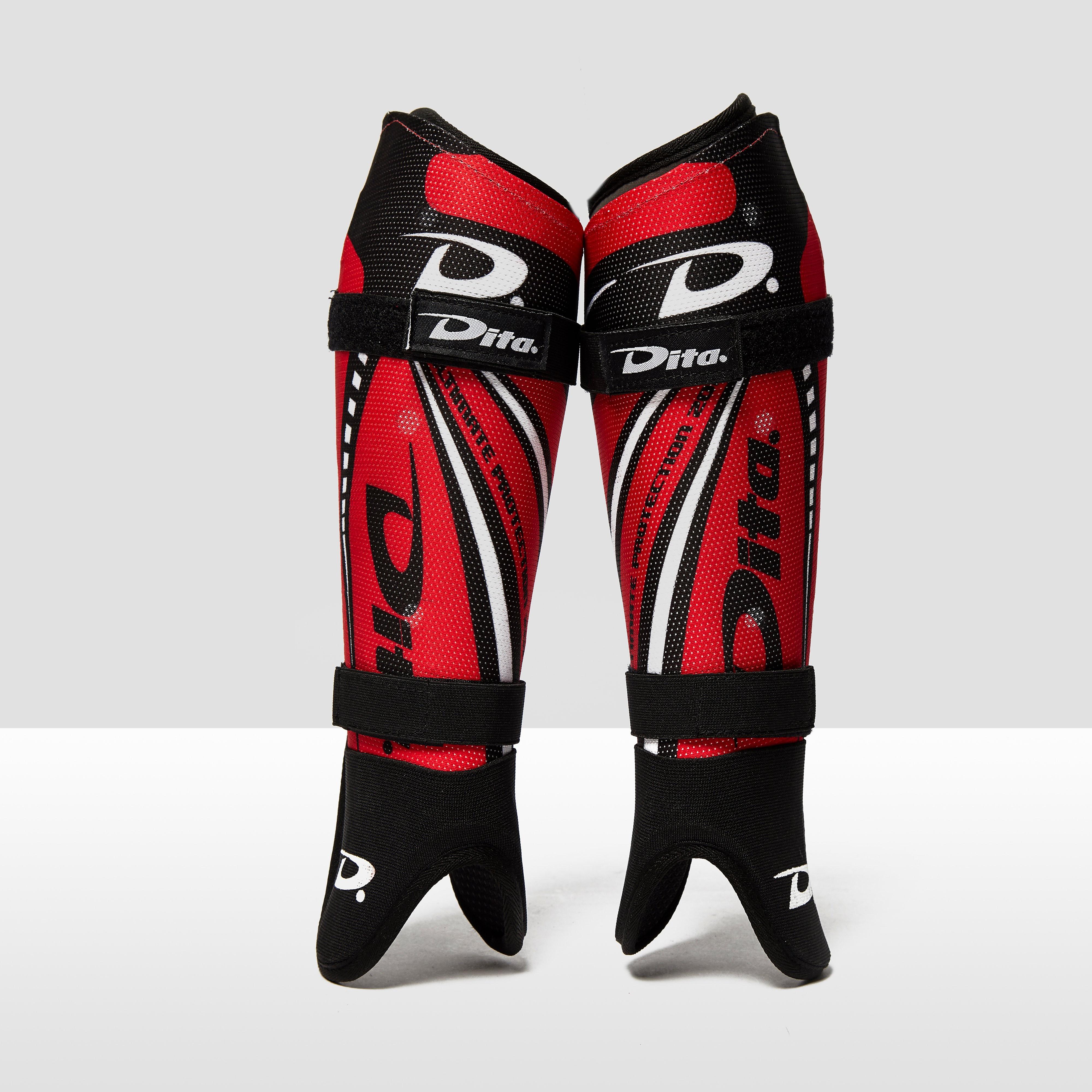 Dita Ortho Plus Hockey Shin Guards