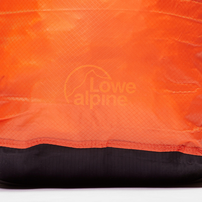Lowe alpine AIR LITE DRYSAC  L