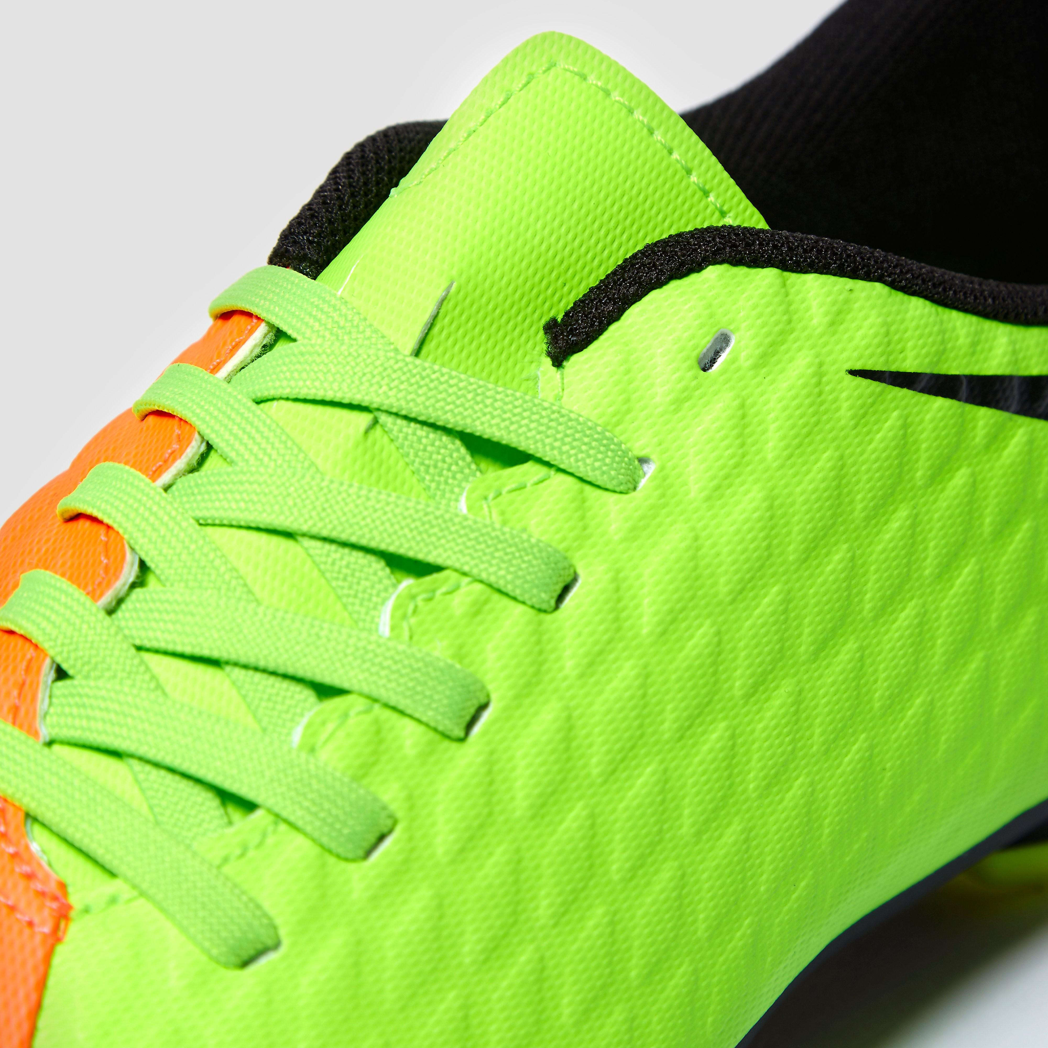 Nike Radiation Flare Hypervenom Phade II FG Children