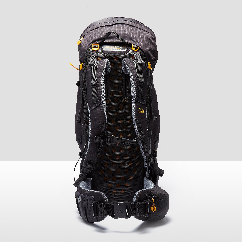 Lowe alpine ZEPHYR 55:65 Rucksack