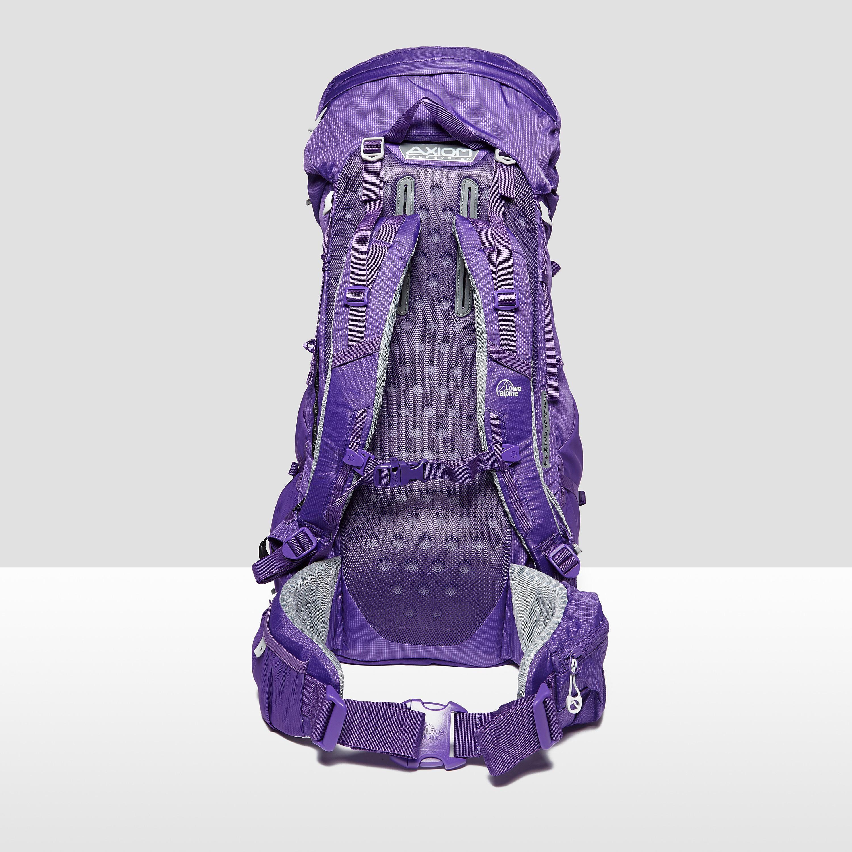Lowe Alpine Zephyr ND55:65 Rucksack