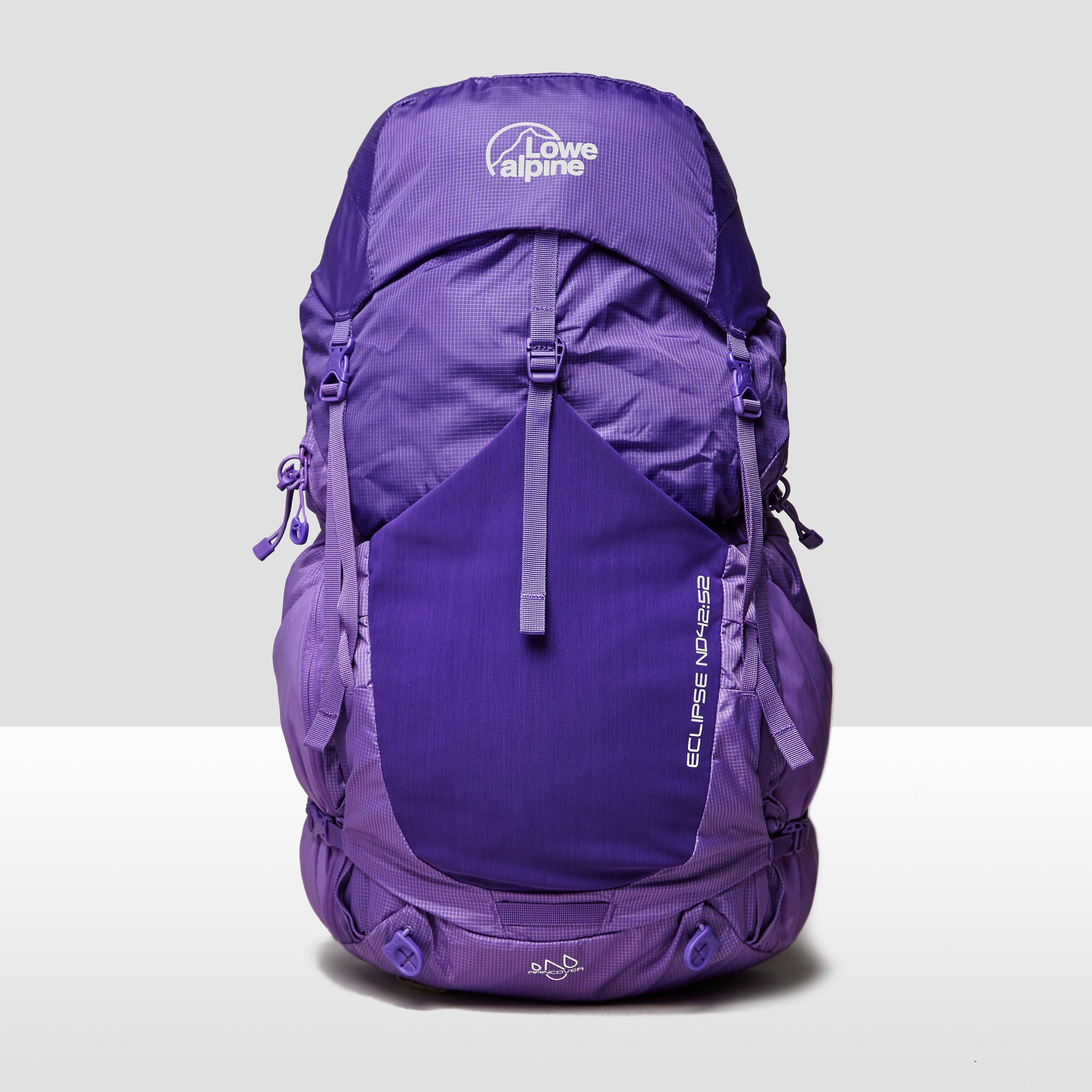 Lowe Alpine Eclipse ND42:52 Women's Backpack