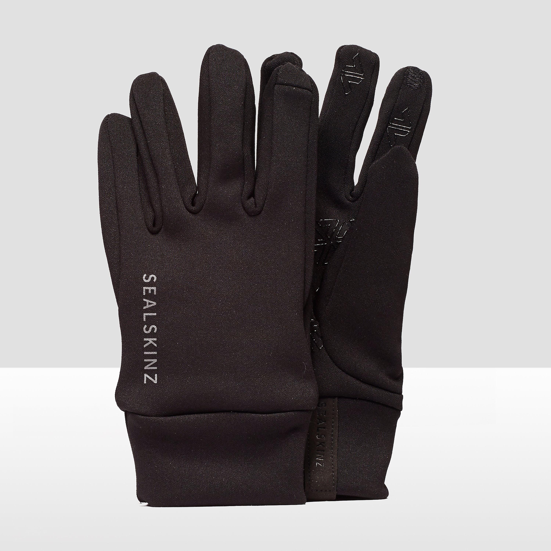 Sealskinz Fairfield Gloves