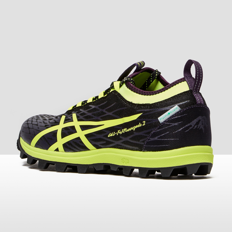 Asics GEL-FujiRunnegade 2 Men's running shoe