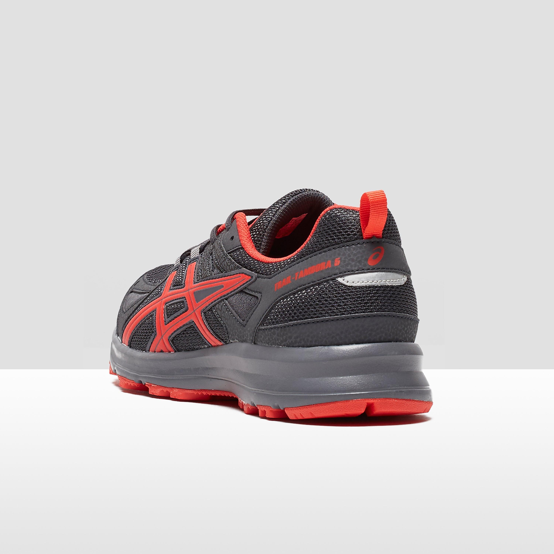 Asics GEL-TRAIL-TAMBORA 5 Mens Trail Running Shoe