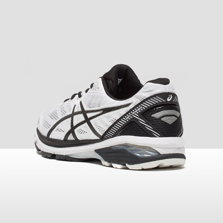 Asics GT-1000 5 men's running shoe