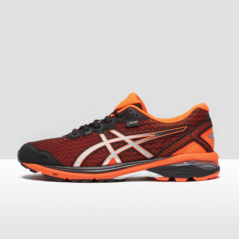 Asics GT-1000 5 GTX men's running shoe
