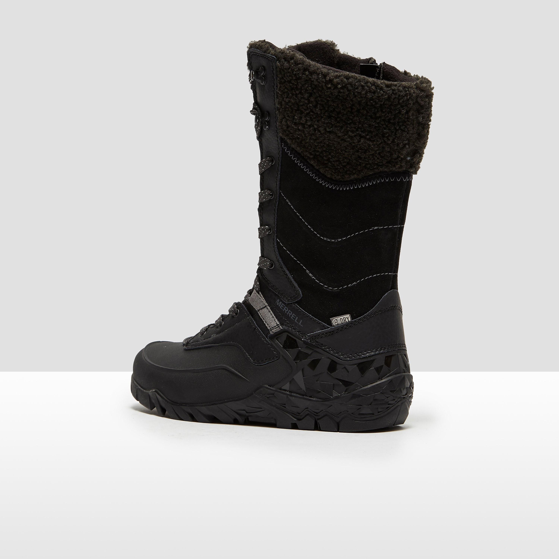Merrell Women's Aurora Tall Ice+ Waterproof Boots
