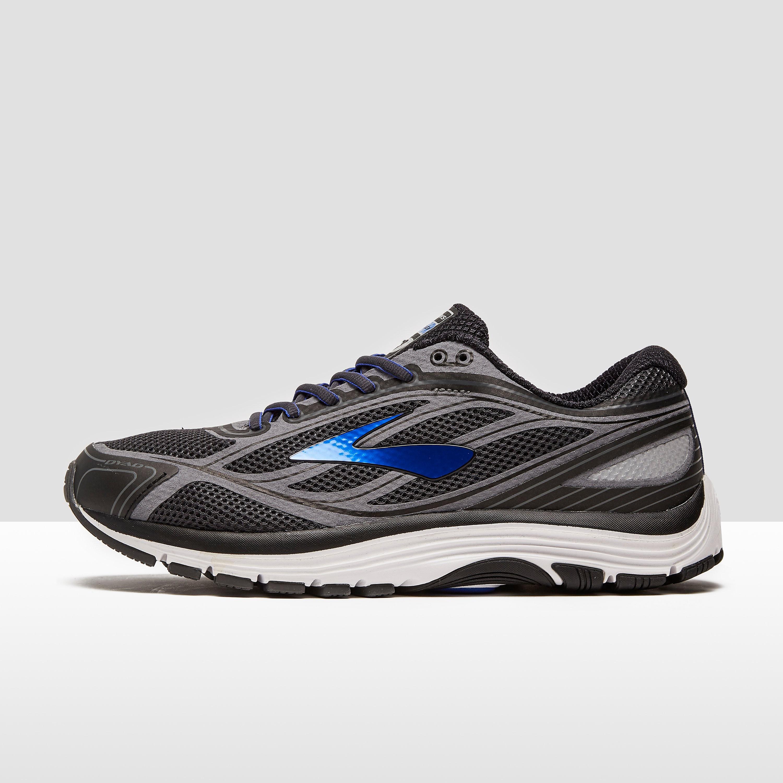 Brooks DYAD 9 Men's Running Shoe