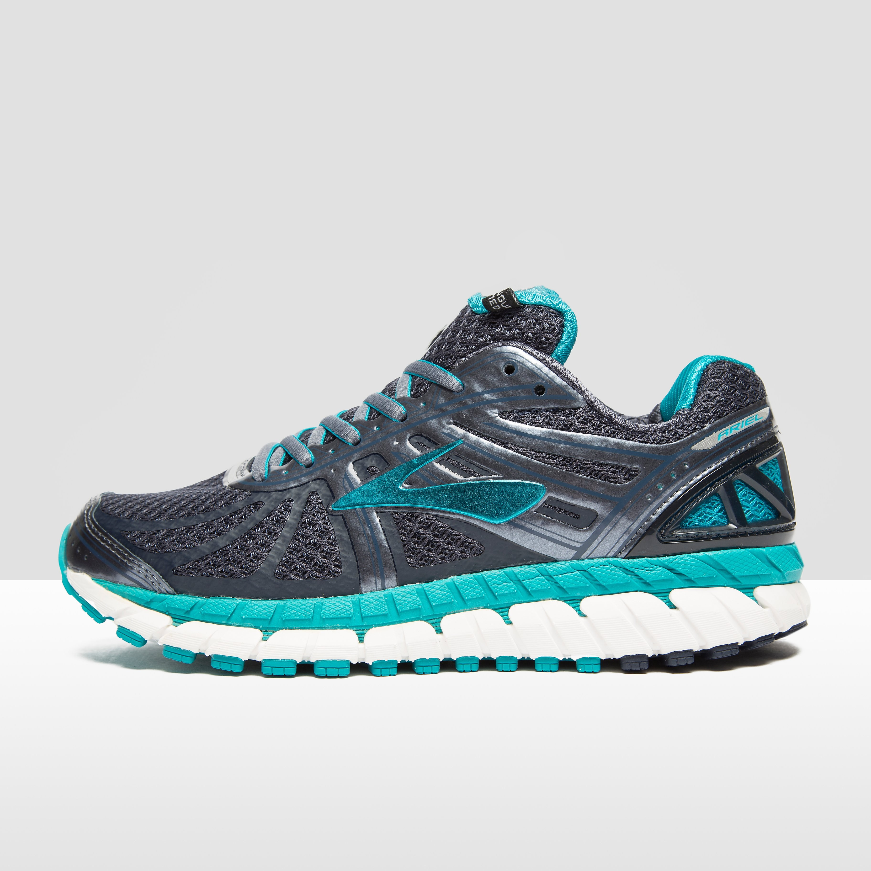 Brooks ARIEL 16 MOOD Women's Running Shoes