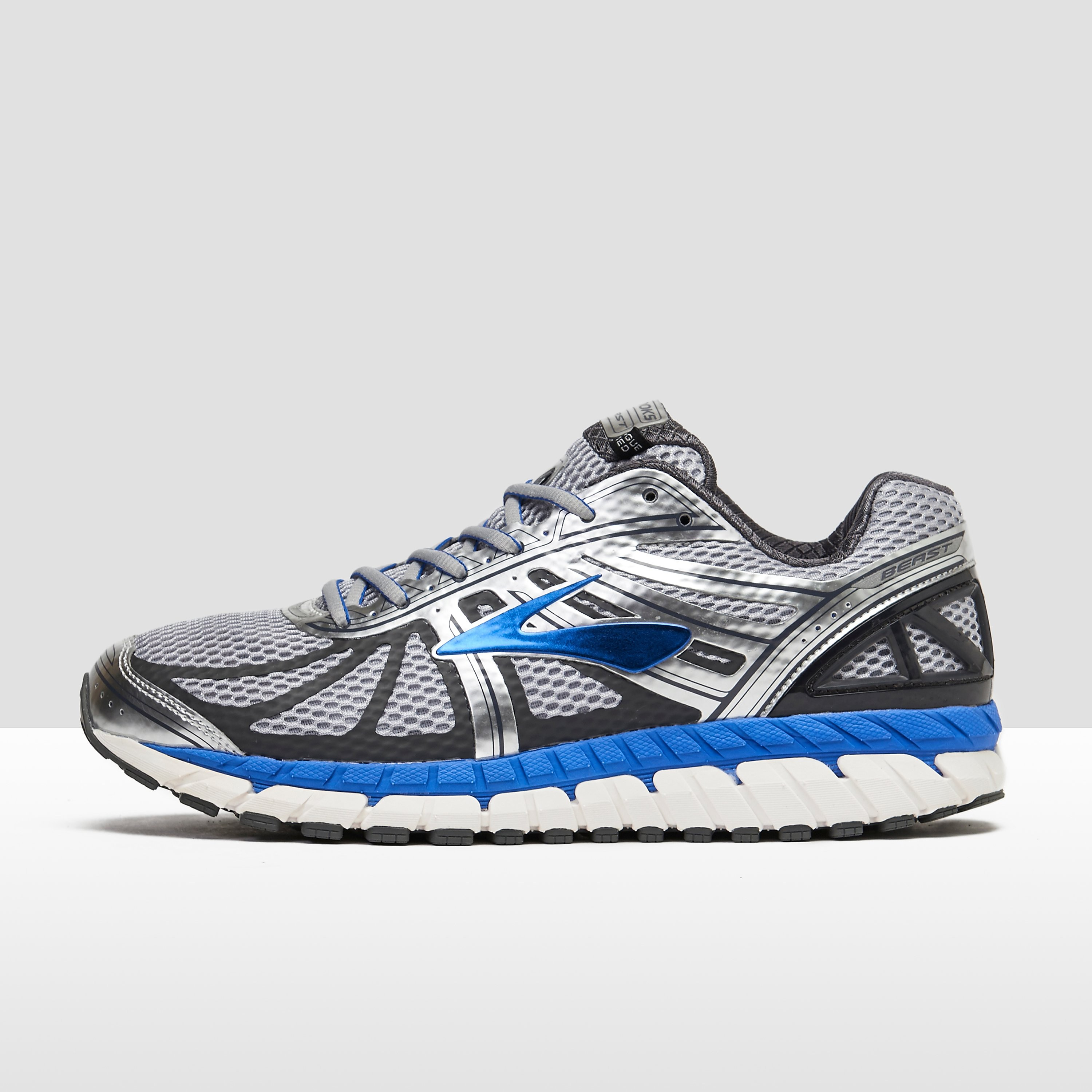 Brooks Beast 16 Men's Running Shoes