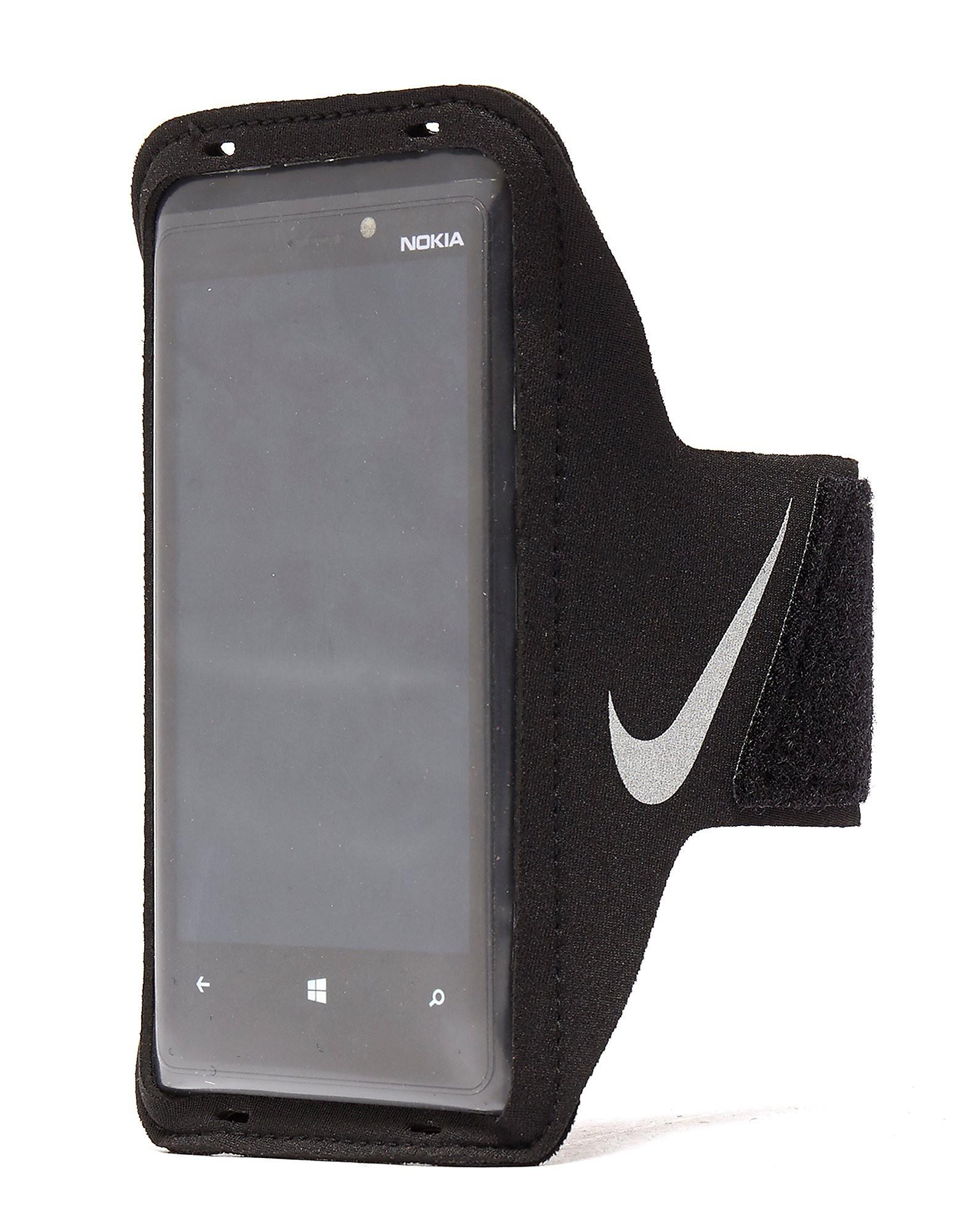 Nike Lean Running Armband