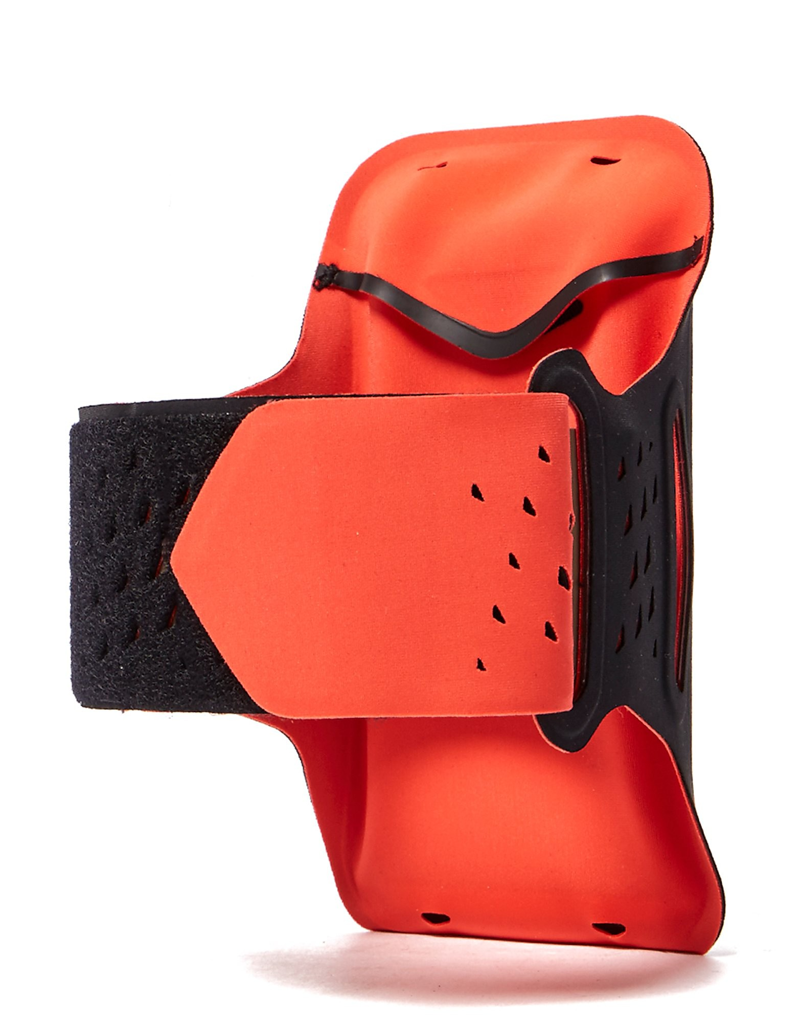 Nike Ventilated Running Armband