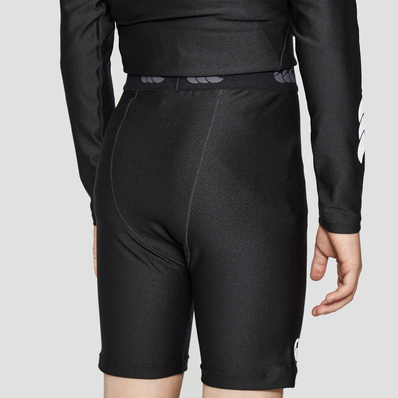Canterbury Boy's Thermoreg Baselayer Shorts