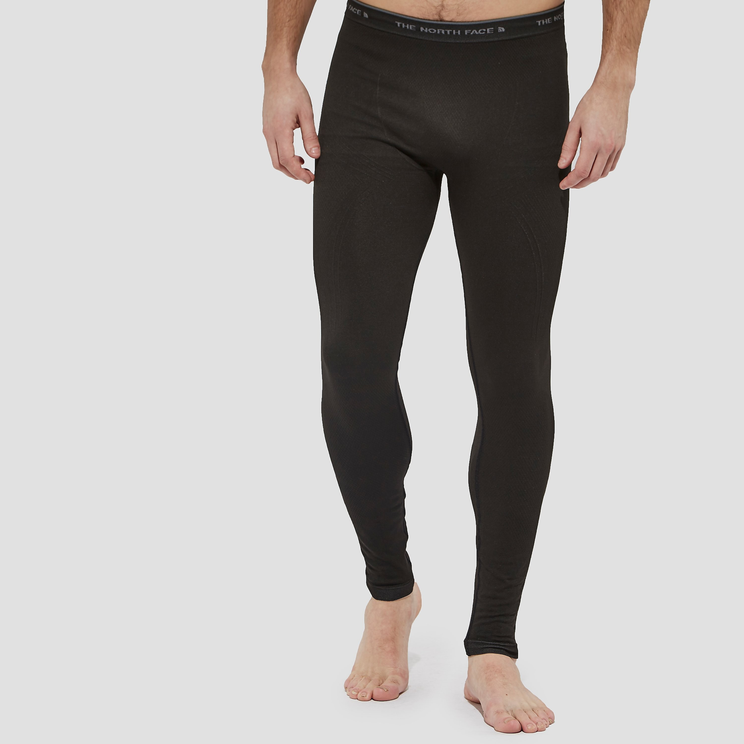The North Face Men's Hybrid Tights