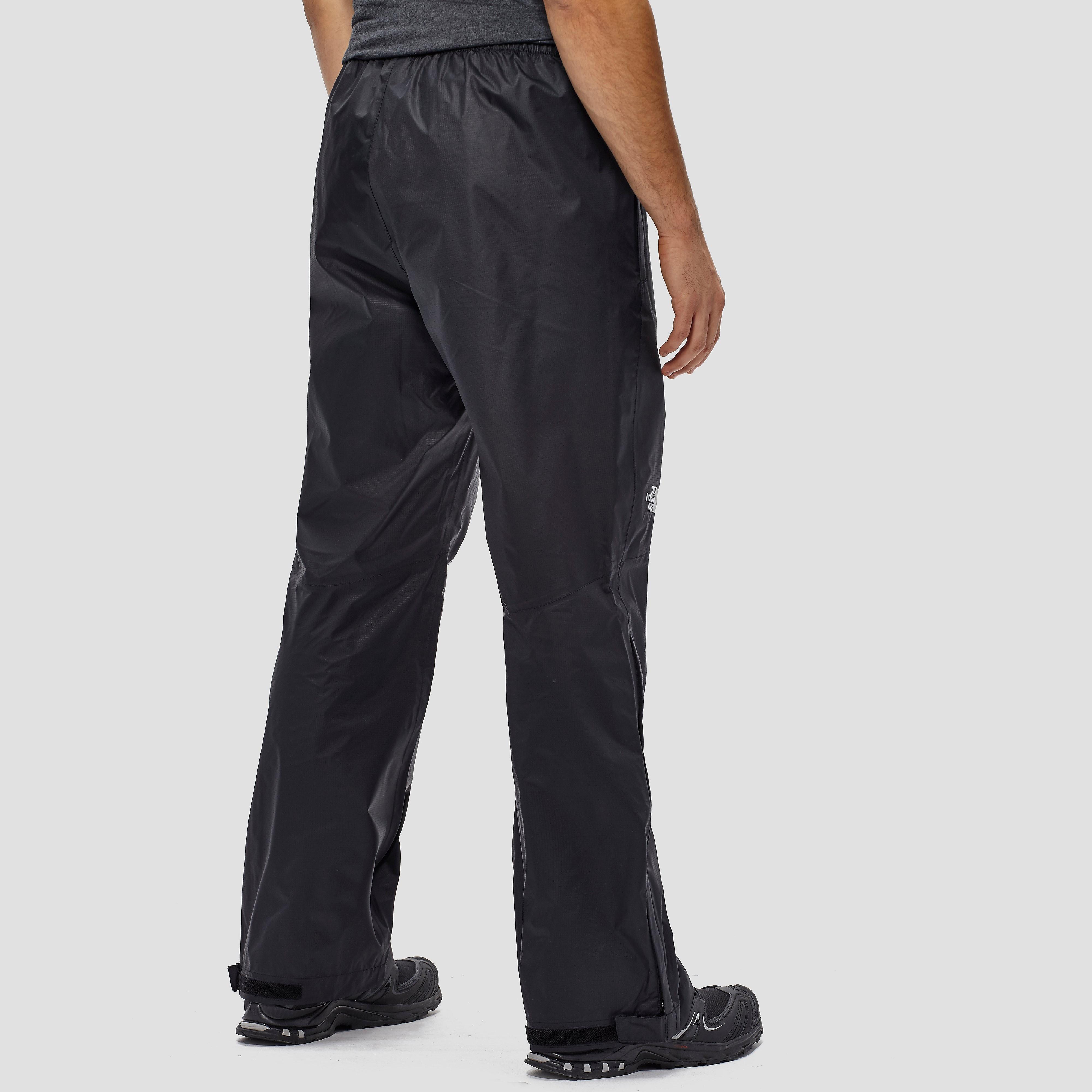The North Face VENTURE 1/2 ZIP Men's Trousers