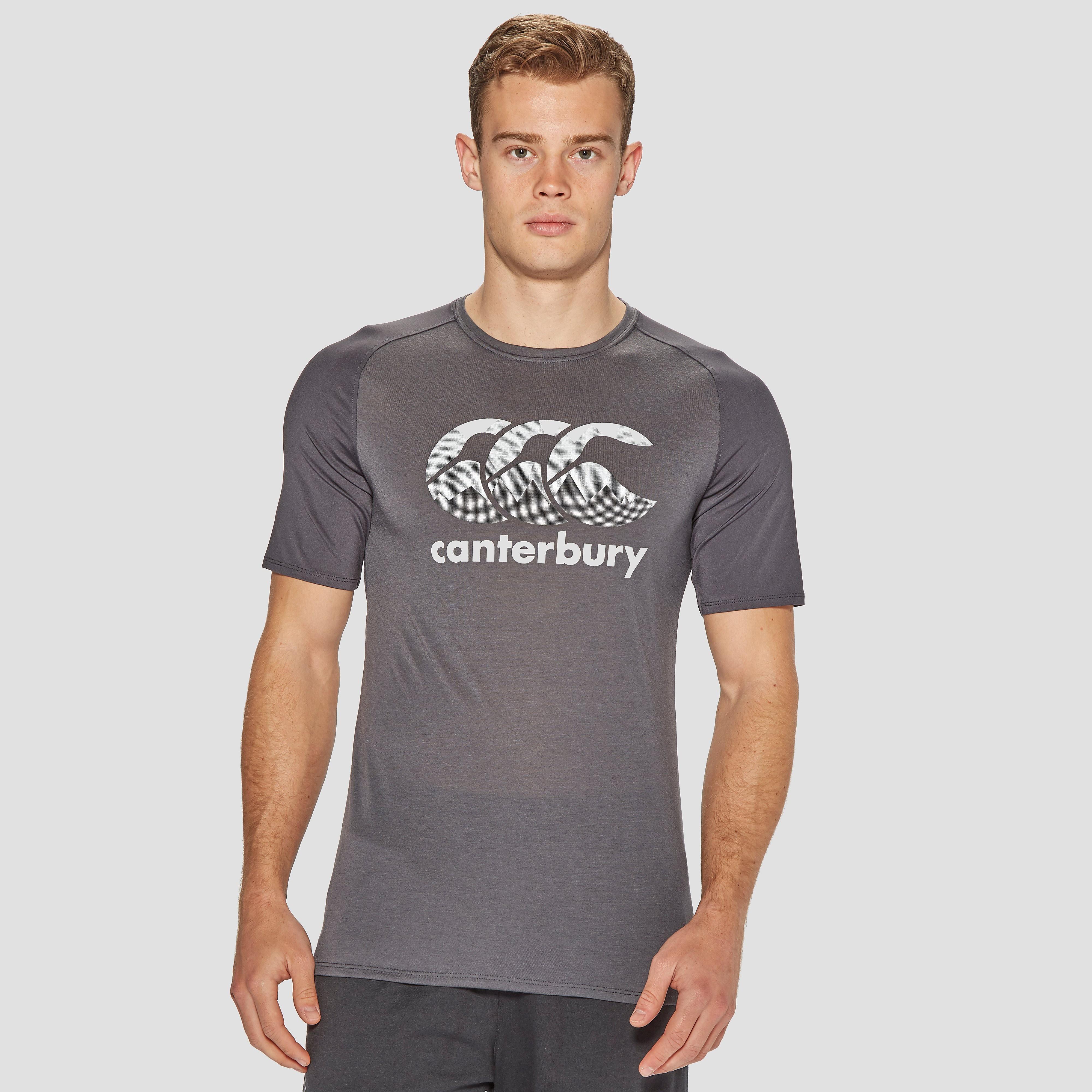 Canterbury Vapodri Elite Men's T-Shirt