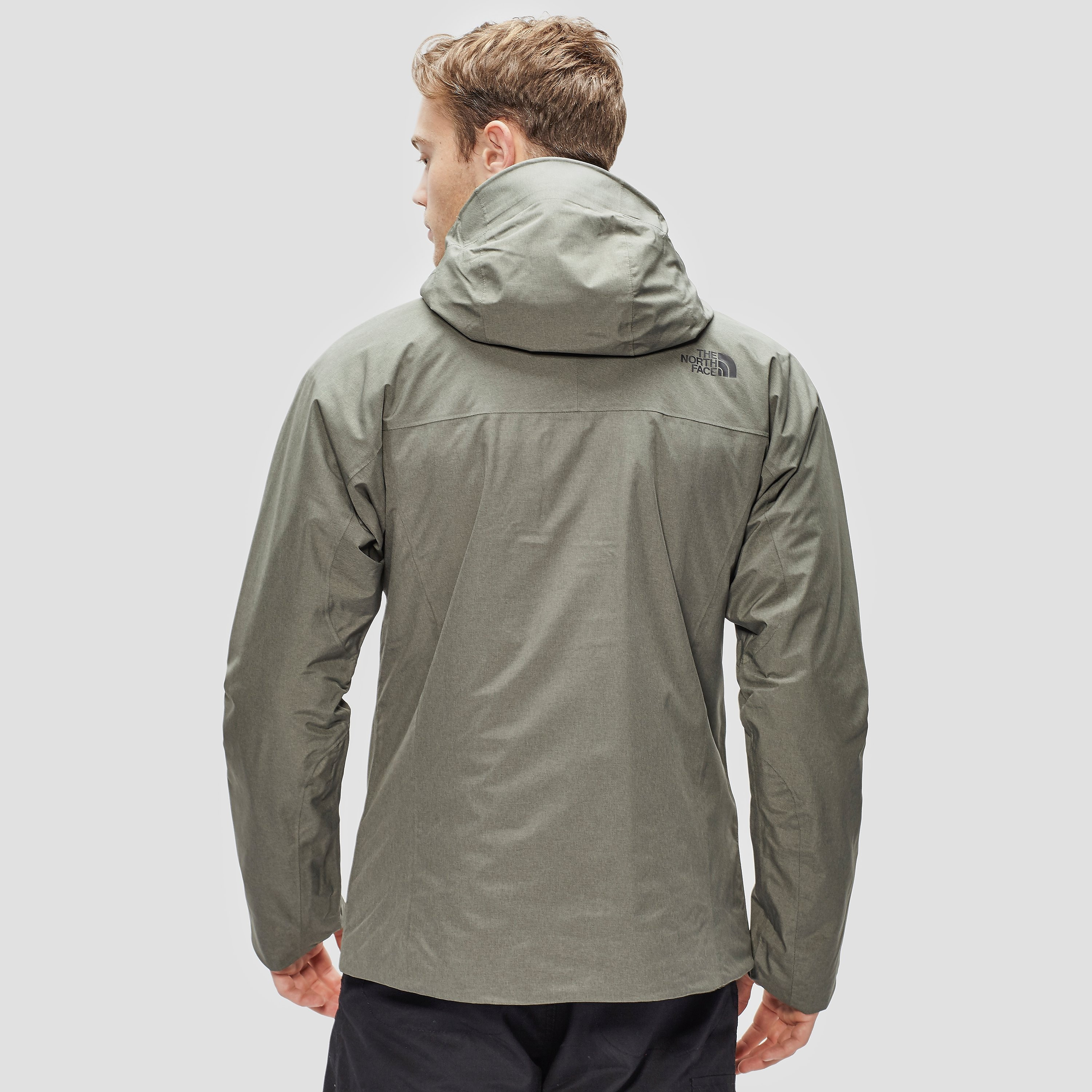 The north face Torendo Urban Jacket