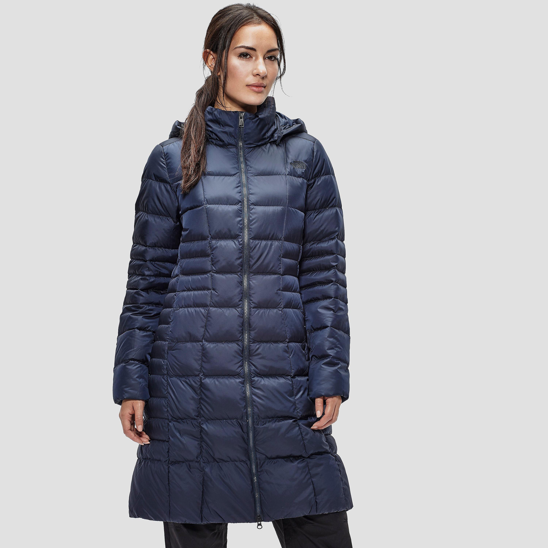The North Face Metropolis Parka Women's Jacket