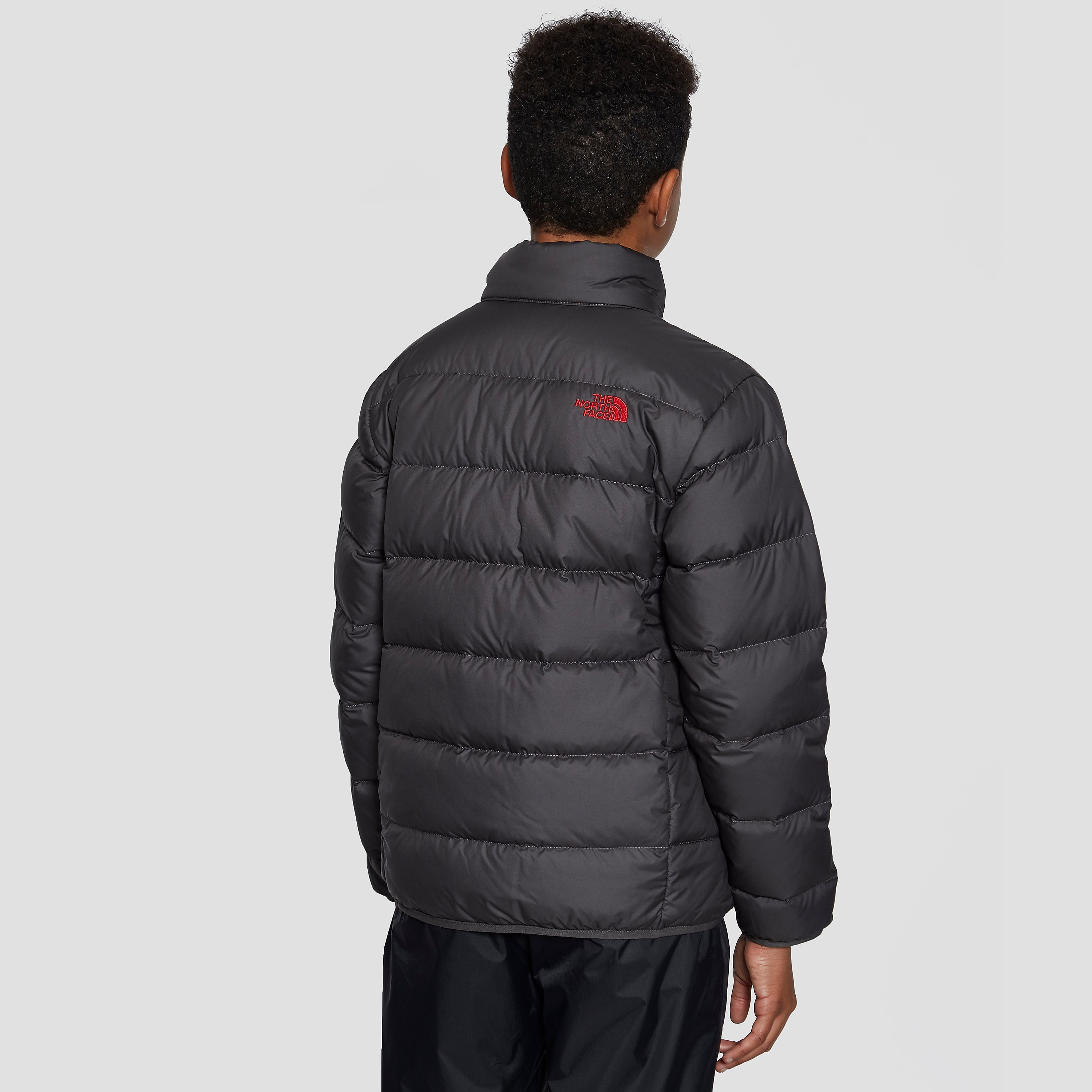 The north face ANDES JUNIOR JACKET