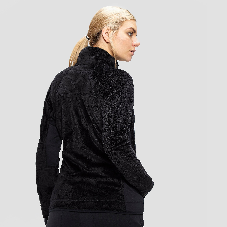 Columbia Women's Pearl Plush II Fleece