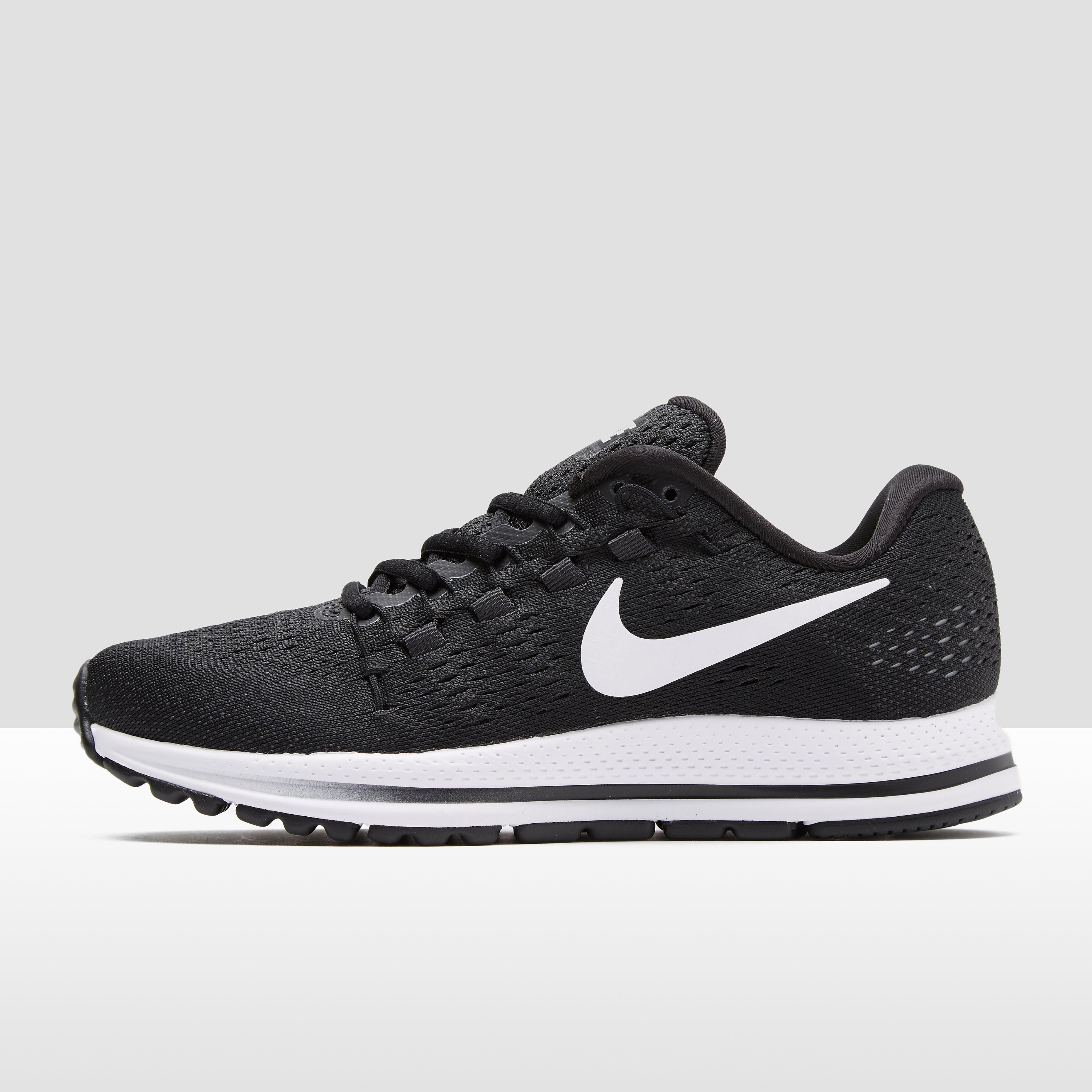 Nike Air Zoom Vomero 12 Women's Running Shoes